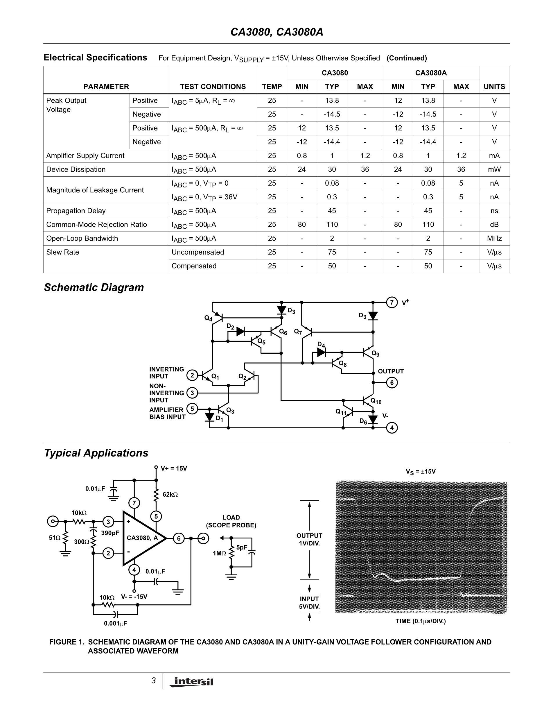 3080M's pdf picture 3