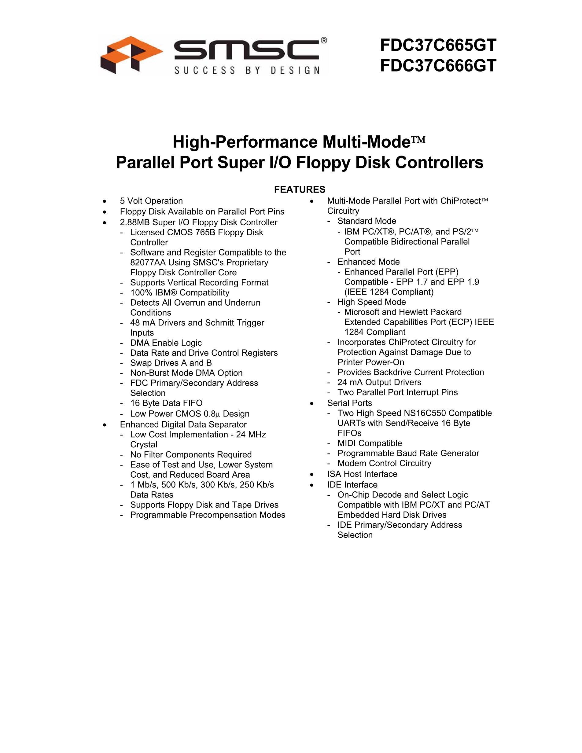 SMSC1368's pdf picture 1