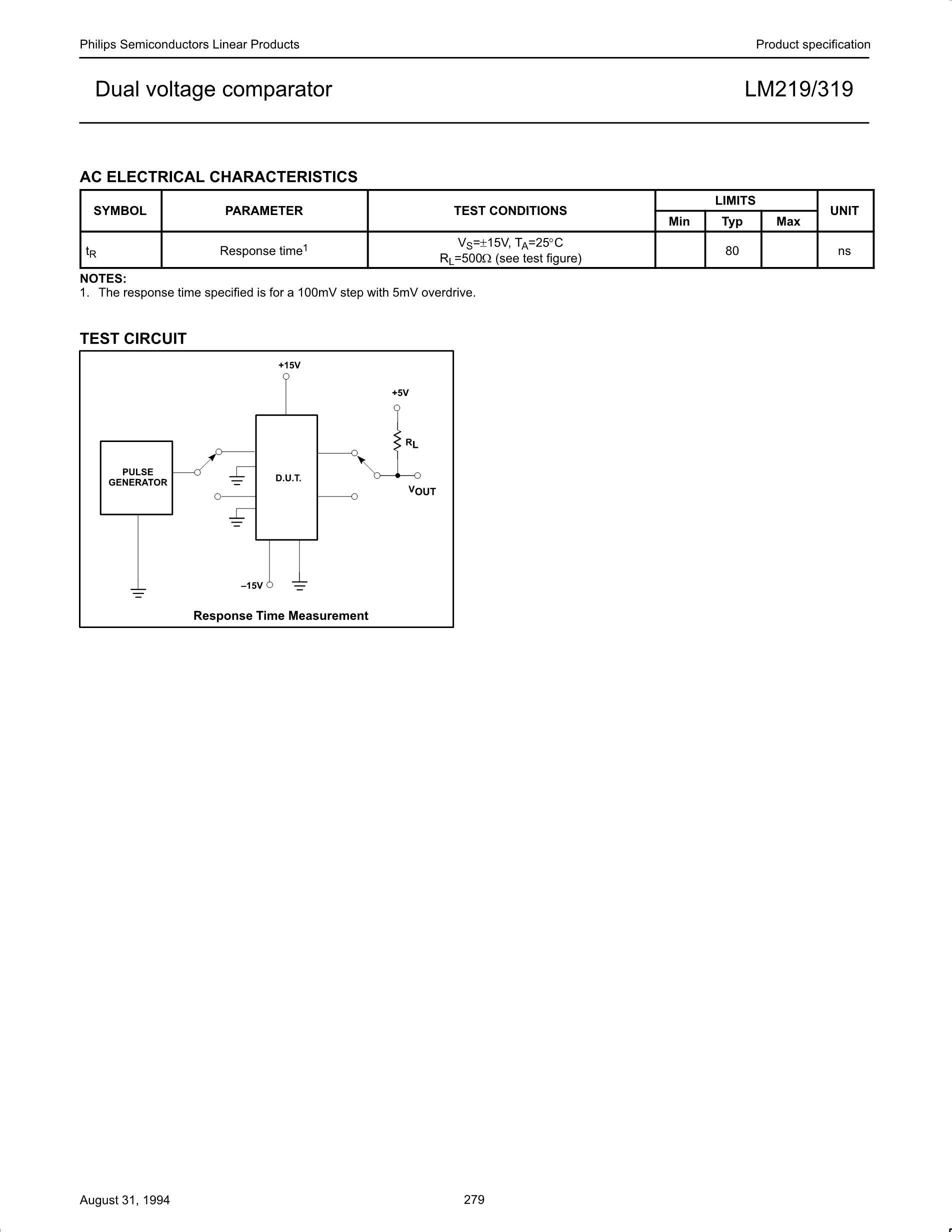 LM319D's pdf picture 3