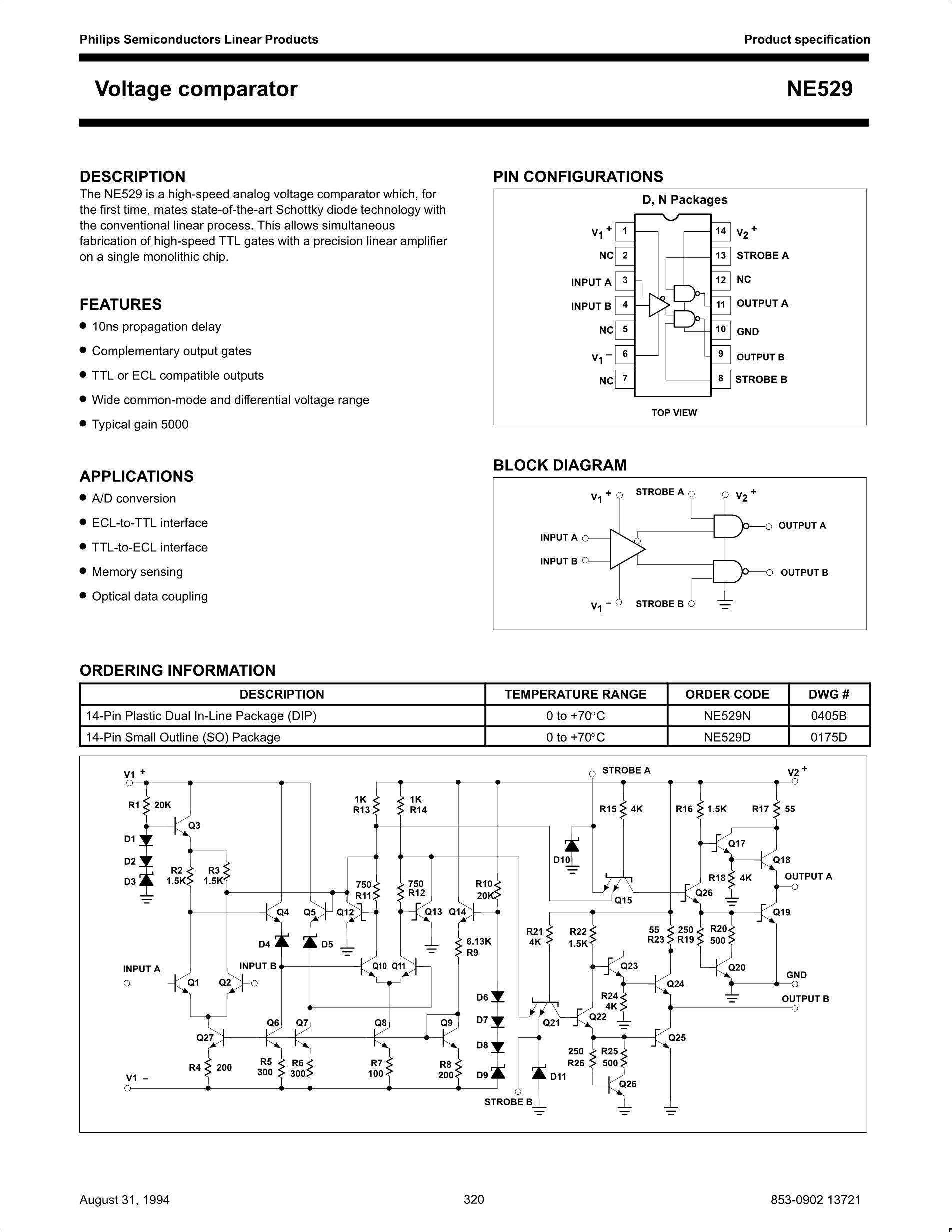 NE5219's pdf picture 1