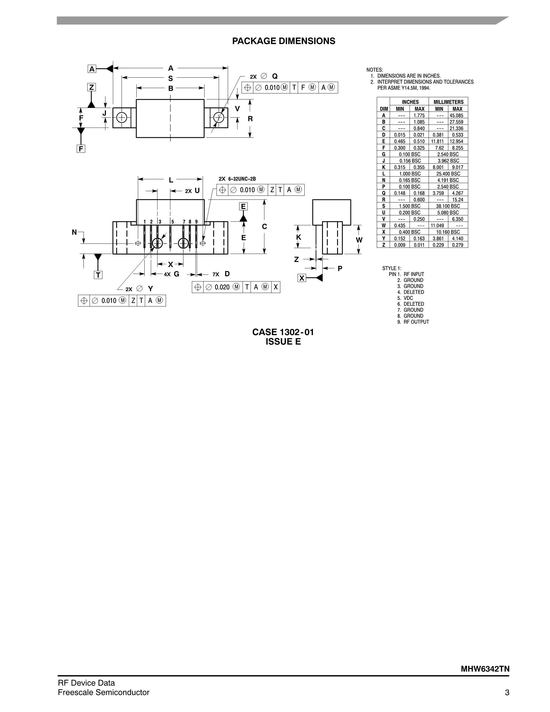MHW6342T's pdf picture 3
