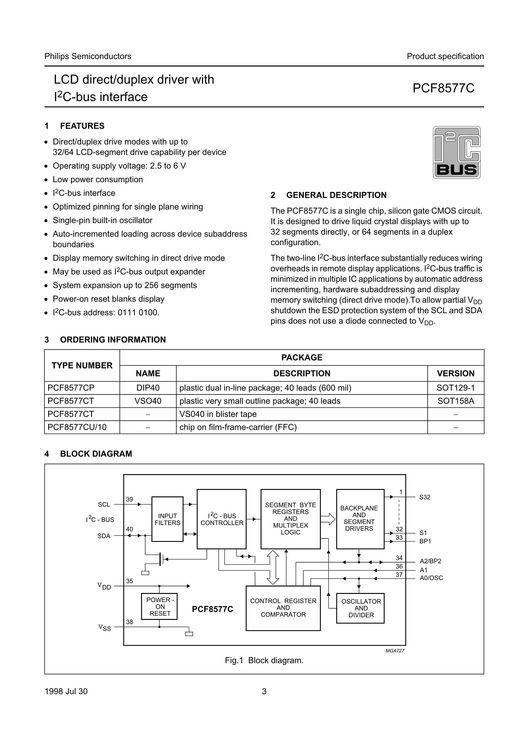 PCF8577's pdf picture 3