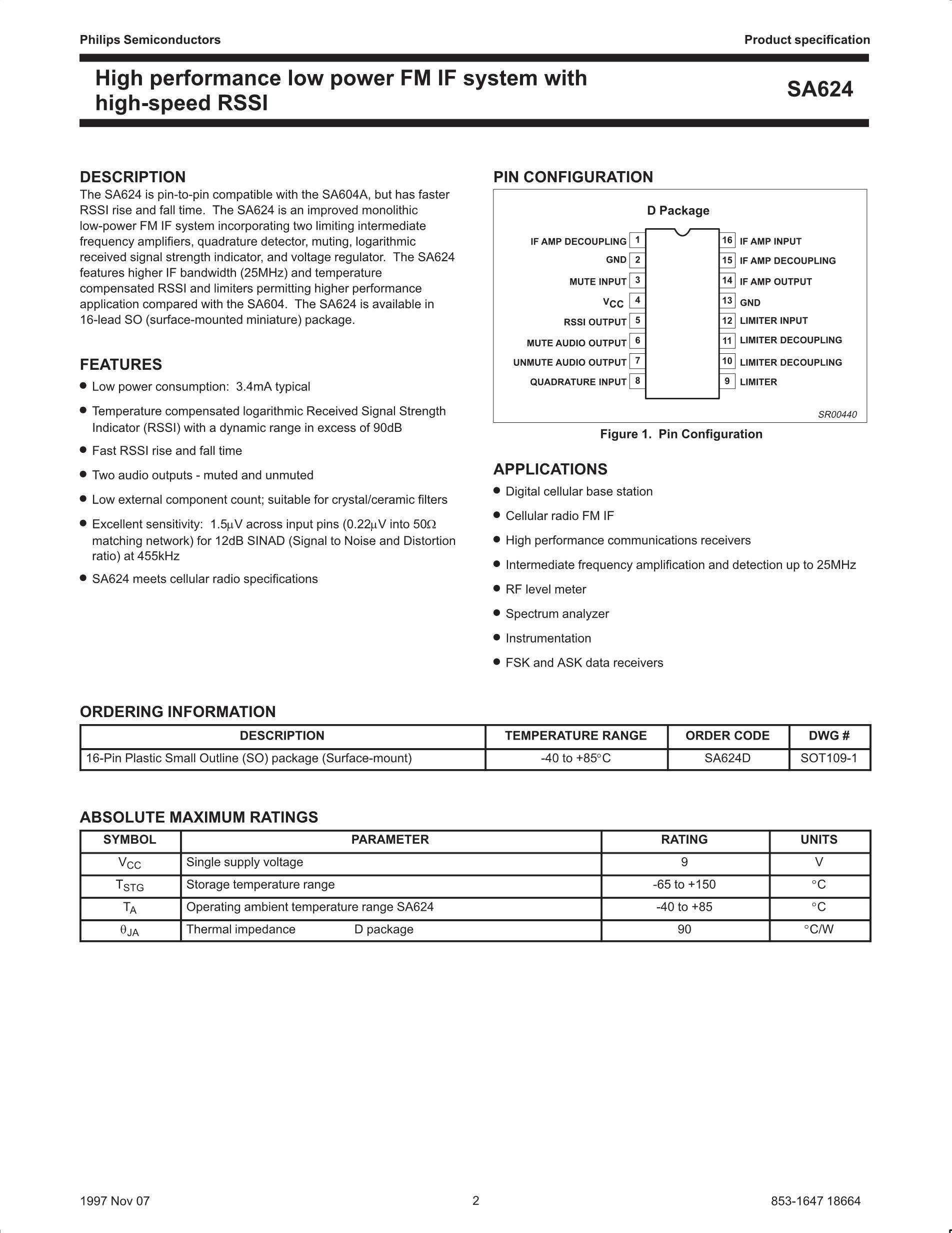 SA6200K's pdf picture 2
