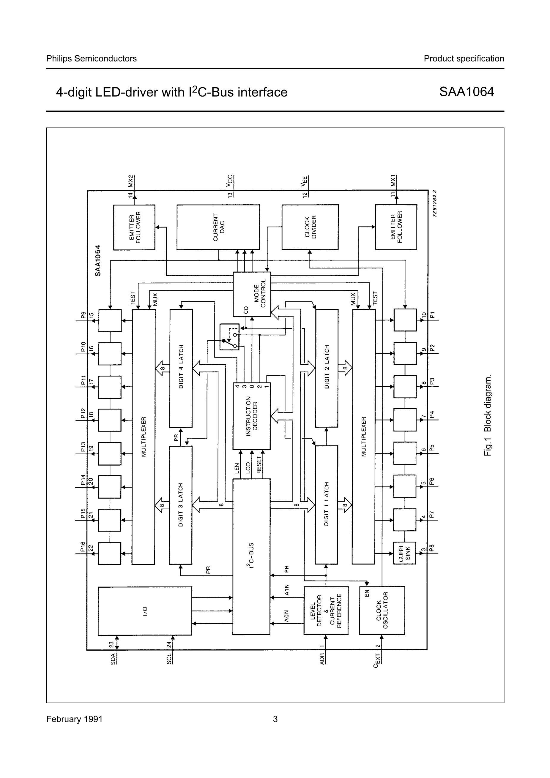 SAA1310's pdf picture 3
