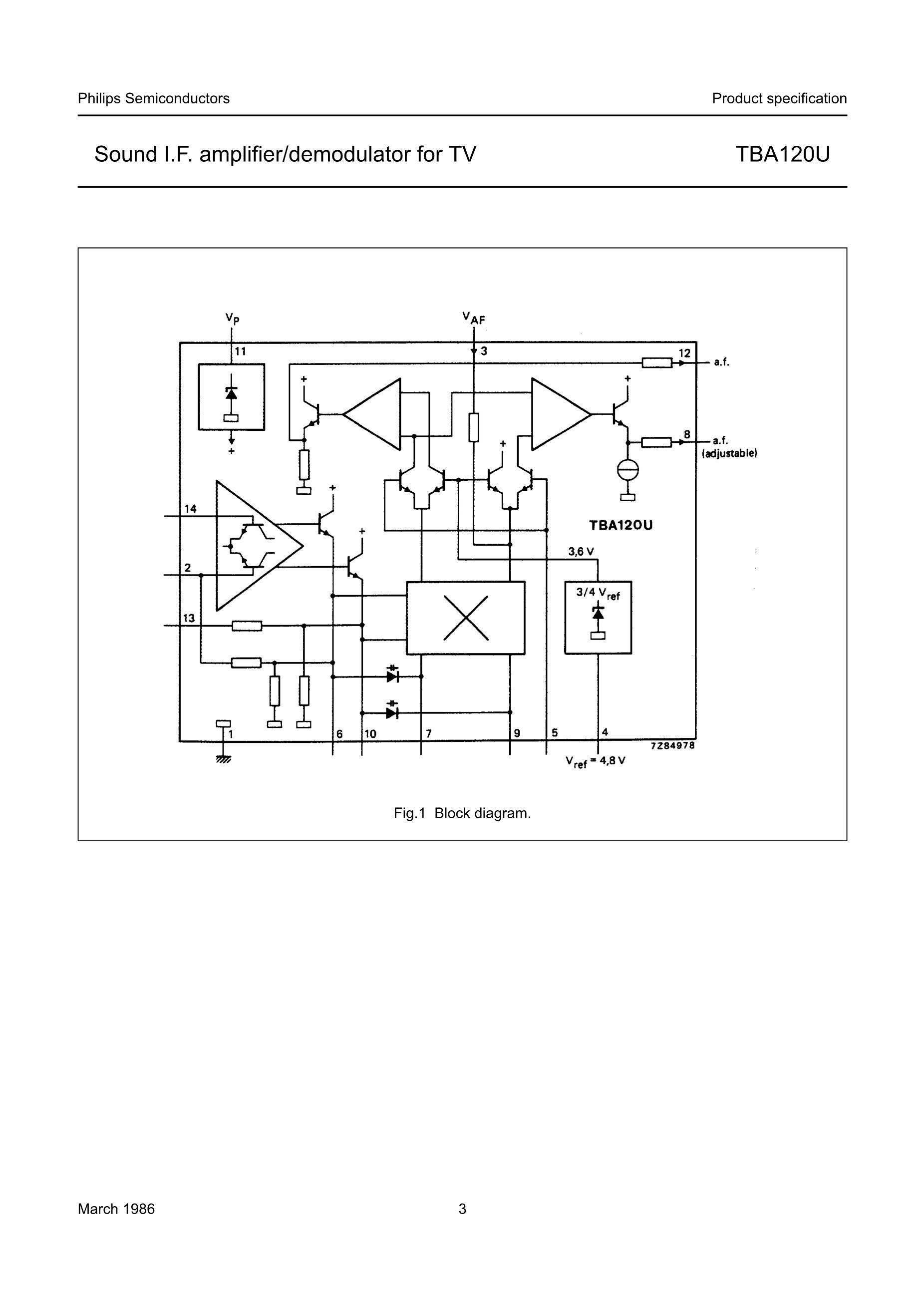 TBA1306's pdf picture 3