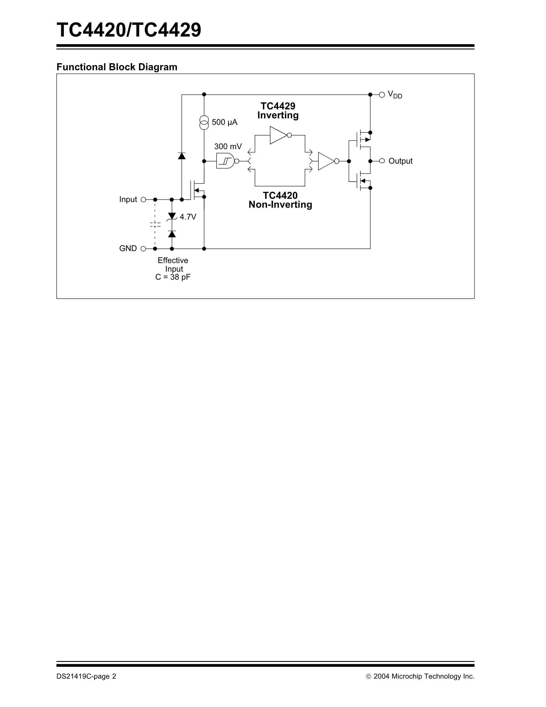 TC4468's pdf picture 2