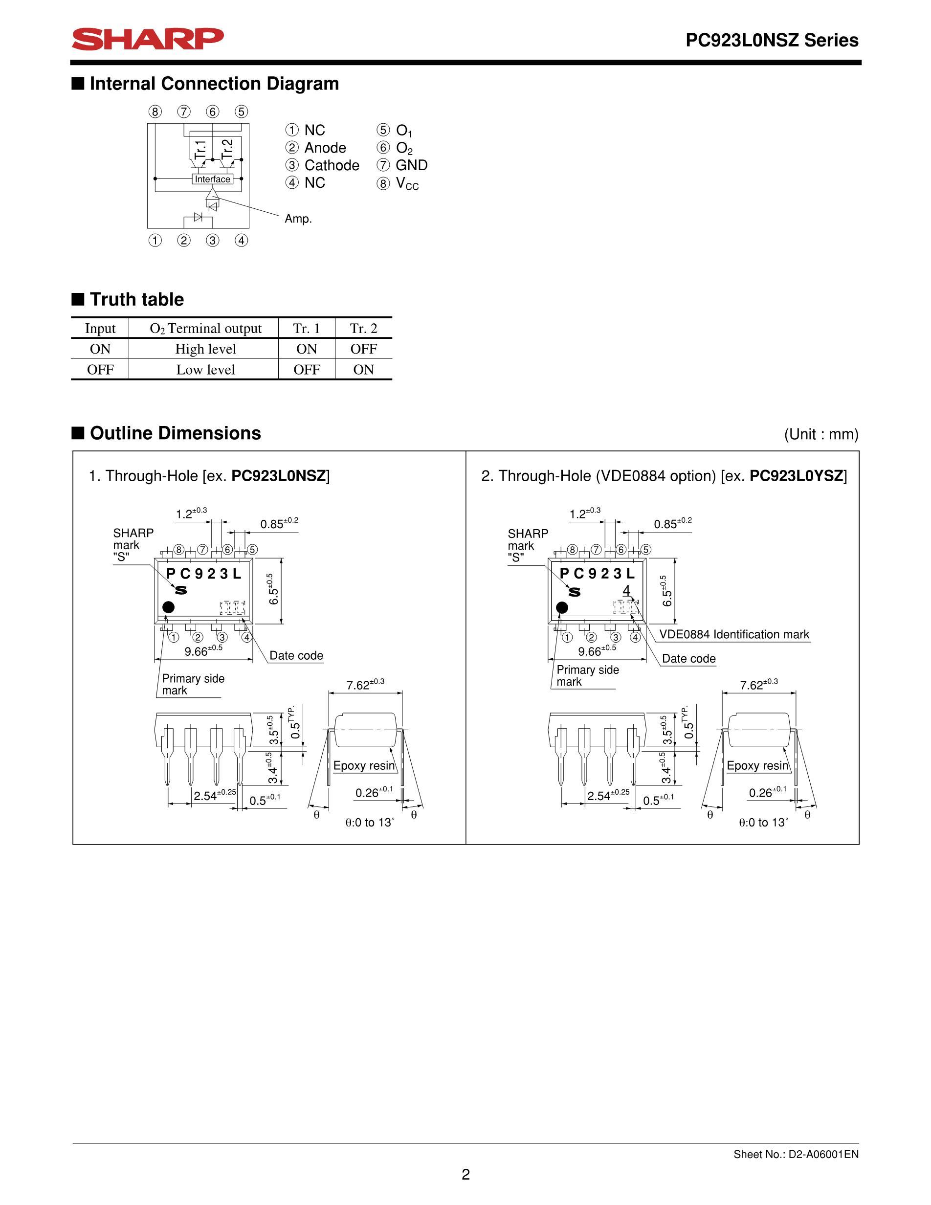 PC923L's pdf picture 2