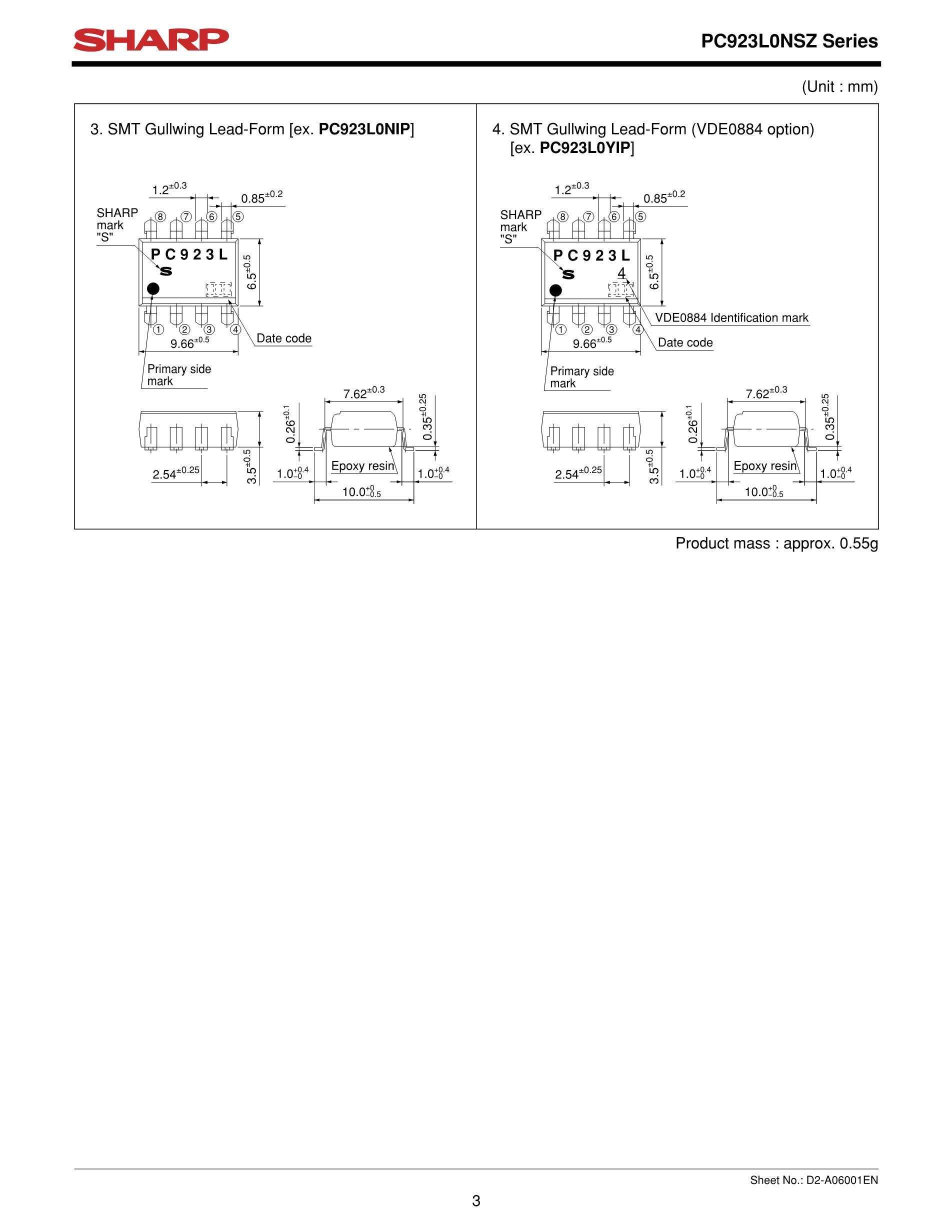PC923L's pdf picture 3