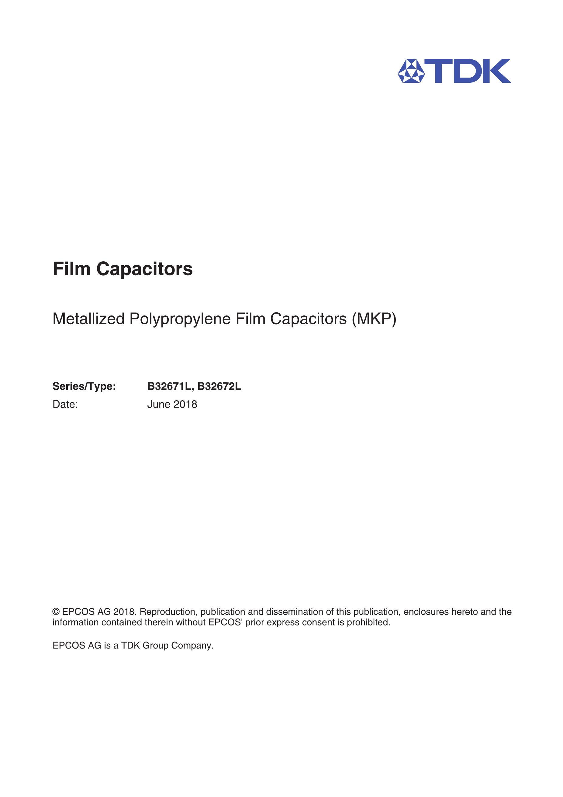 289-4405-850's pdf picture 1