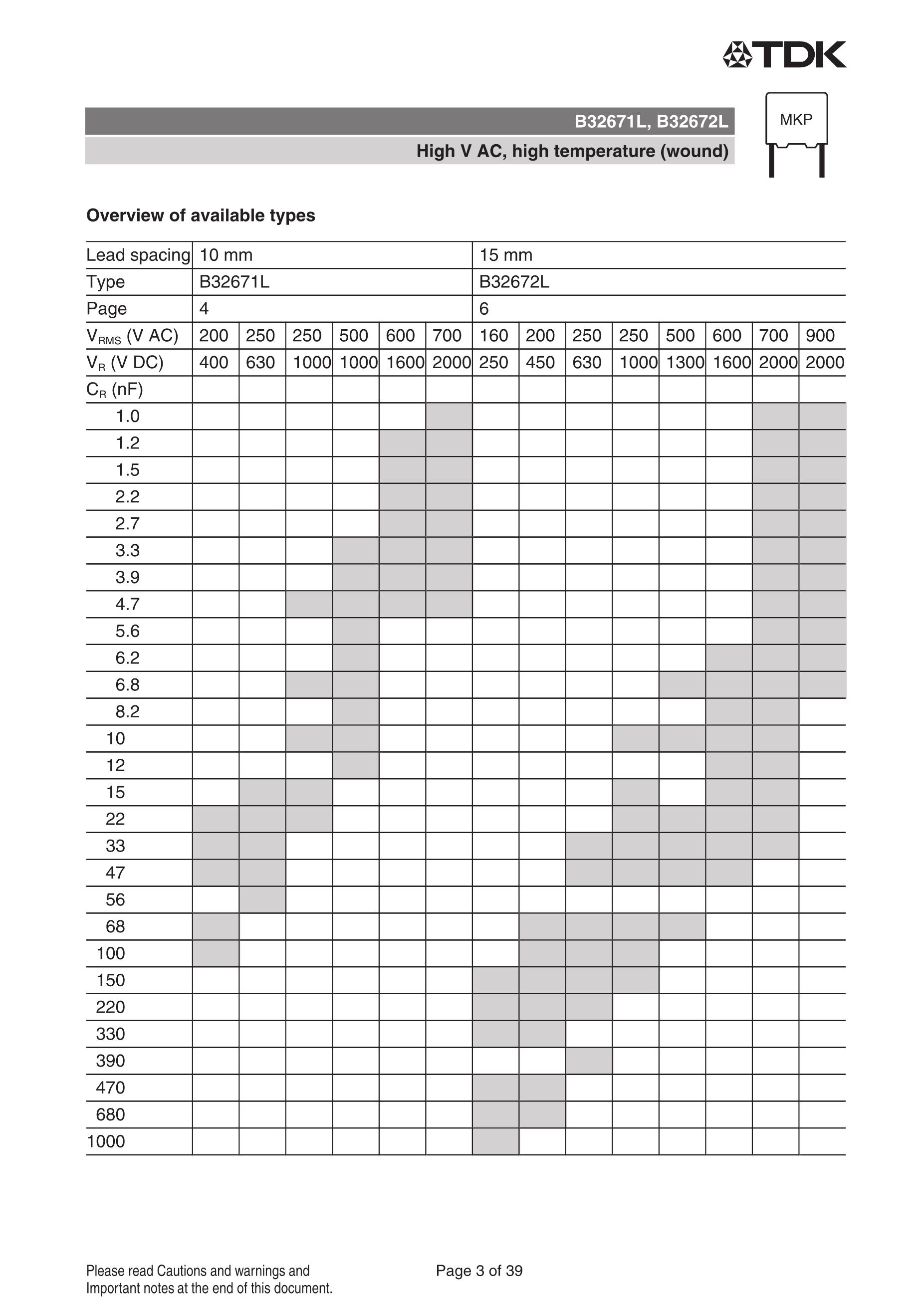 289-4405-850's pdf picture 3