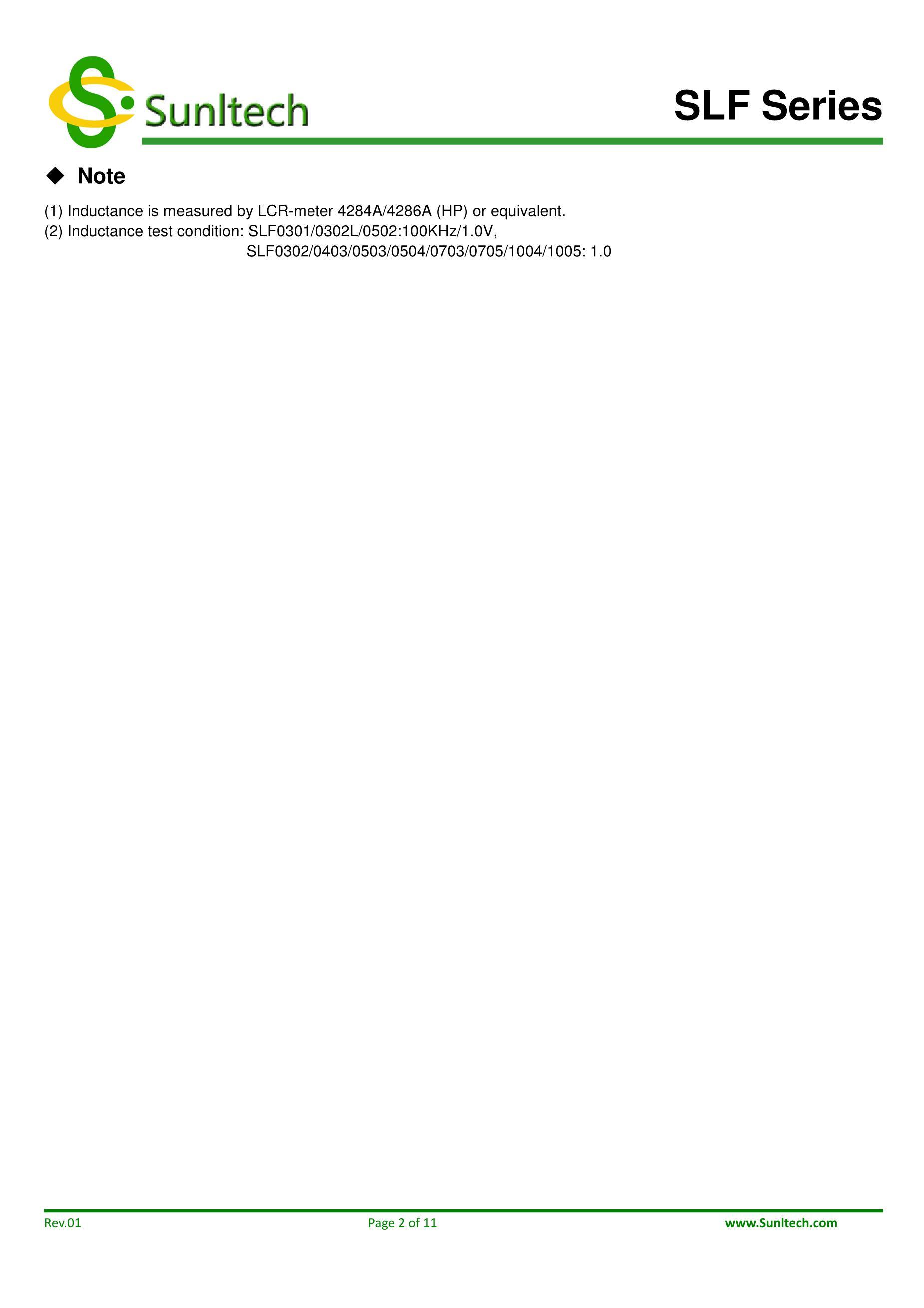 MTT-160-10-52's pdf picture 2