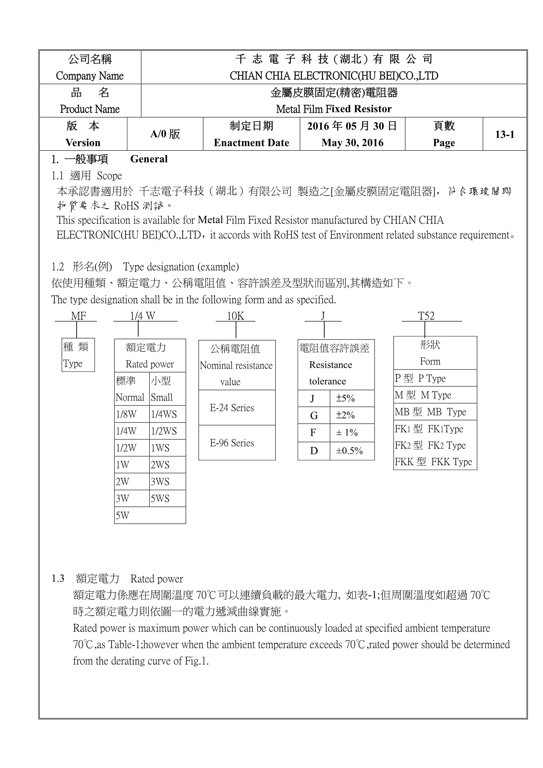 20-101-1305's pdf picture 2