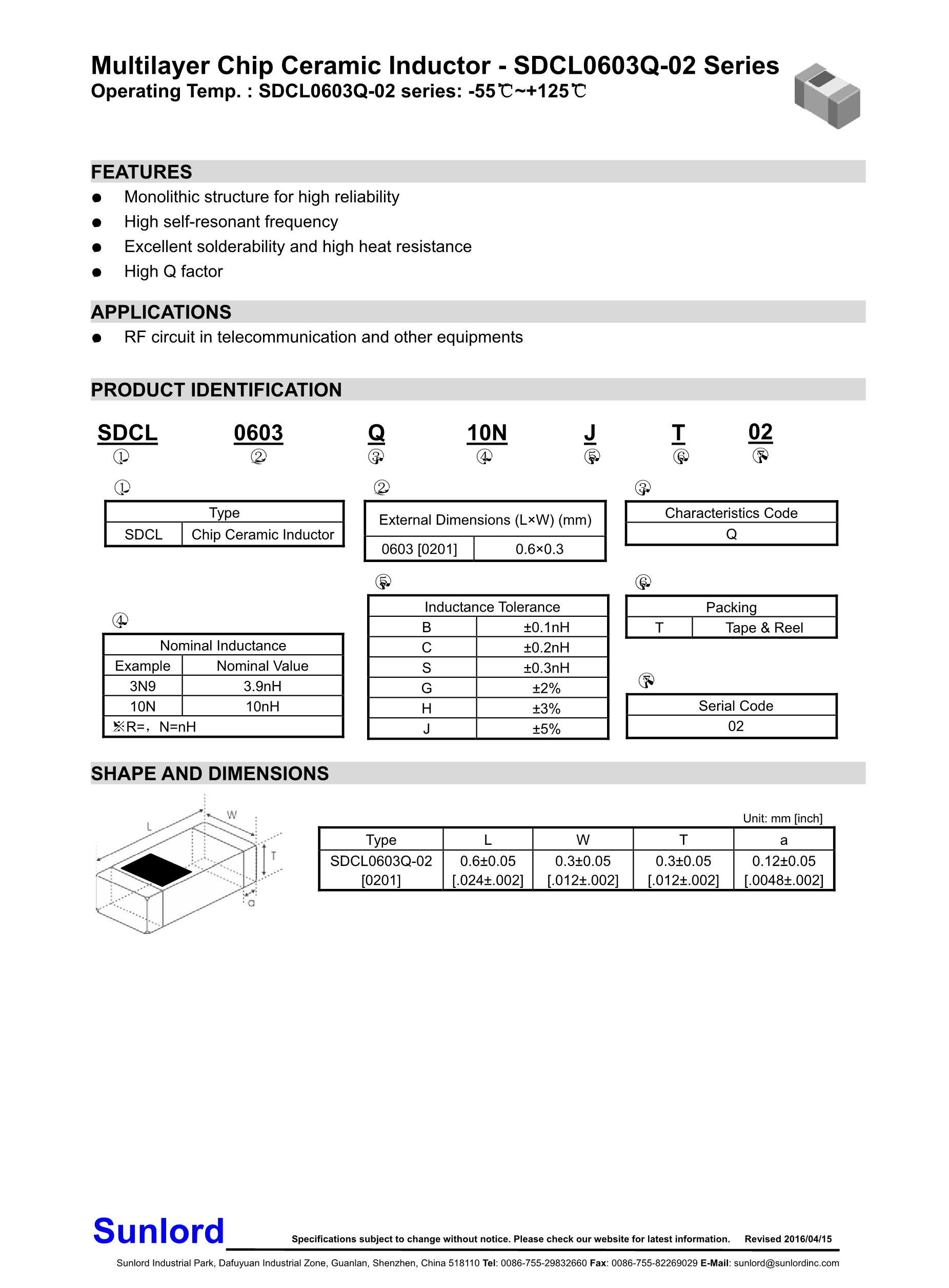HT-6150's pdf picture 1