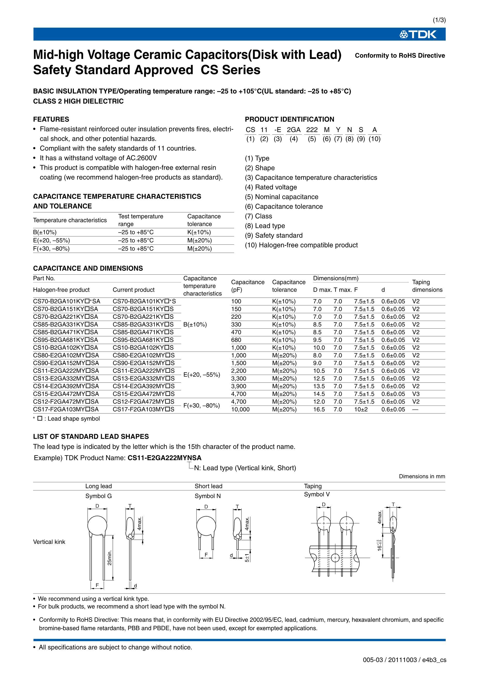 CS12L16161AT-7's pdf picture 2