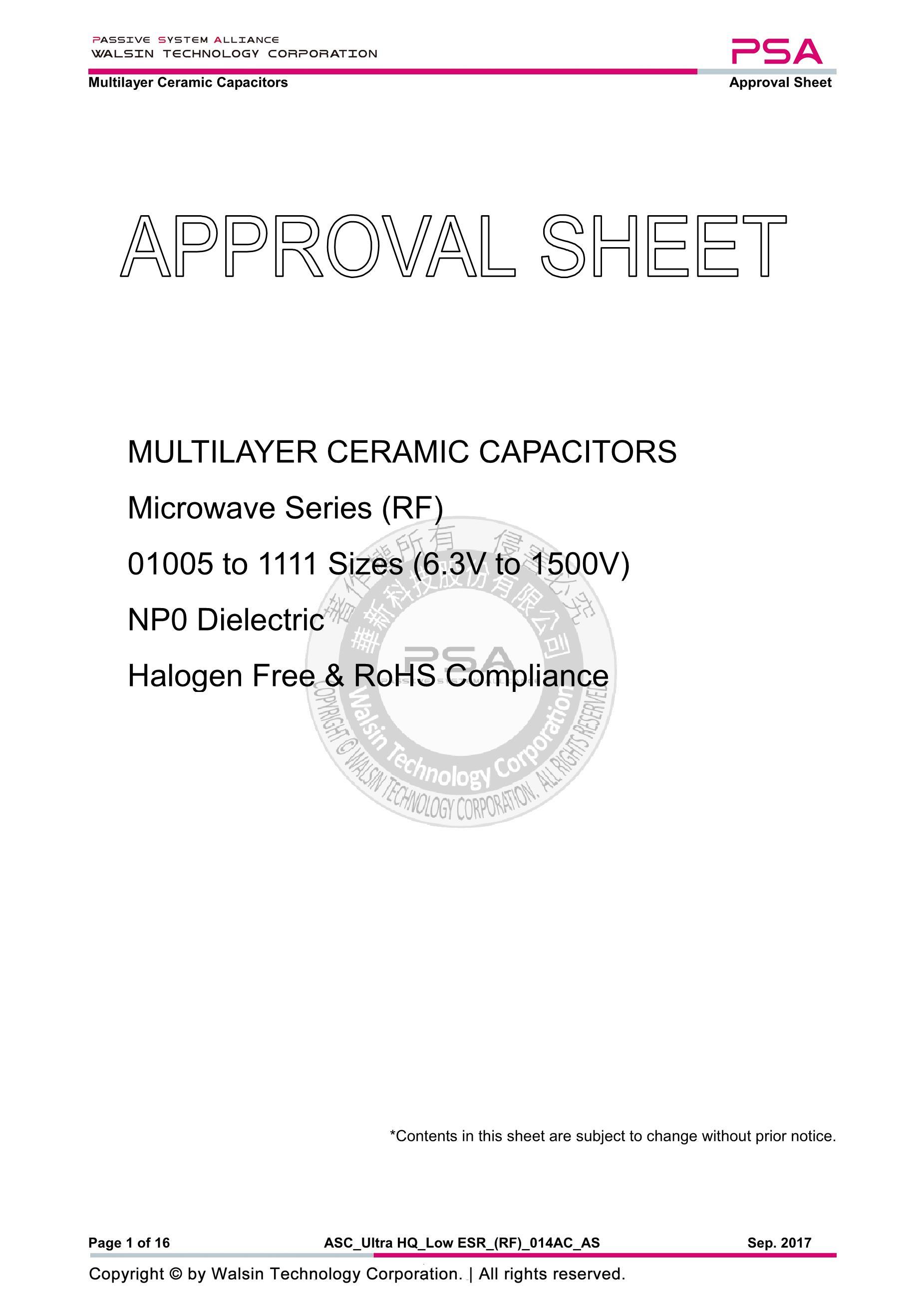 RF 5C15's pdf picture 1