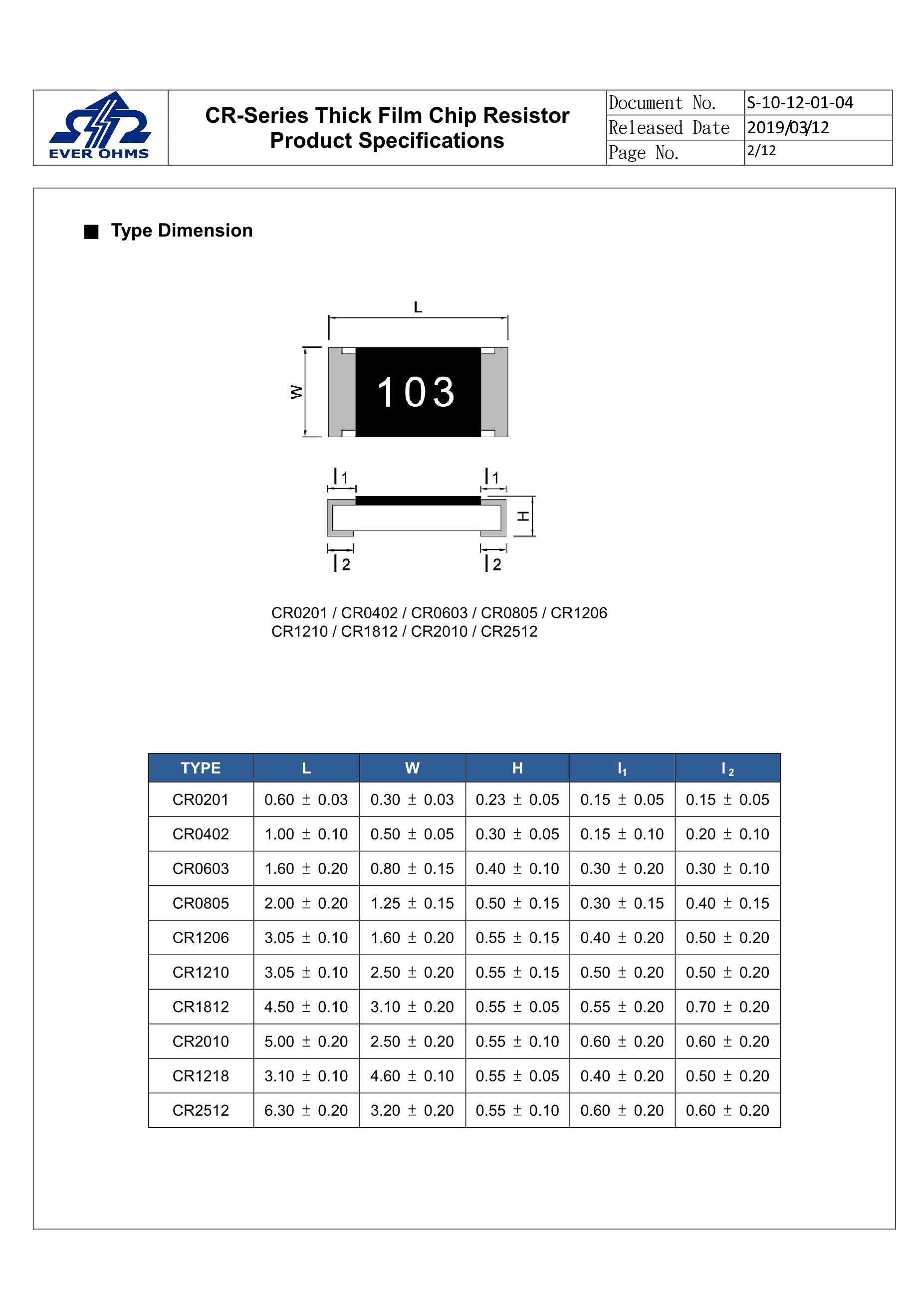 FR-E740-5.5K-CHT's pdf picture 2