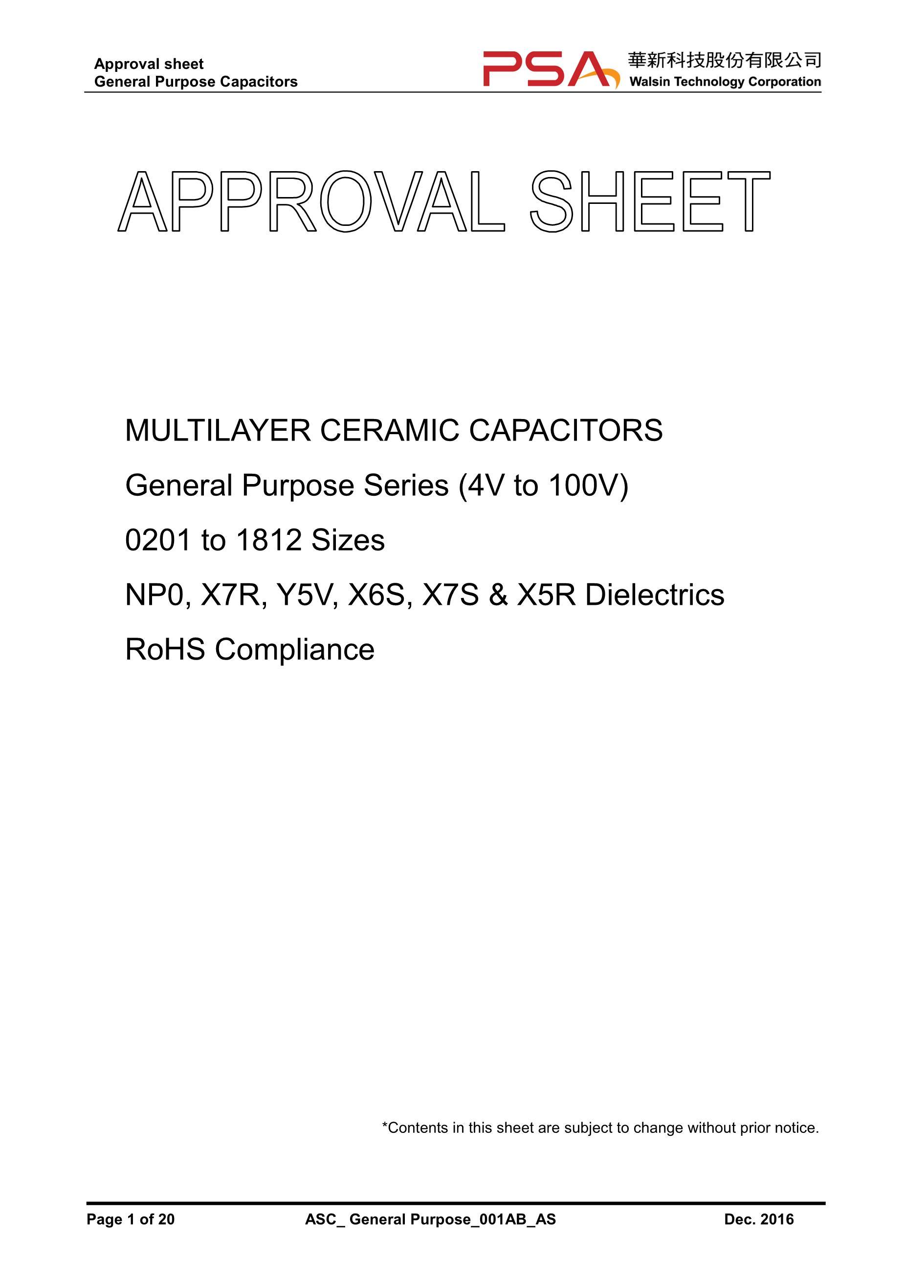 1206-101's pdf picture 1