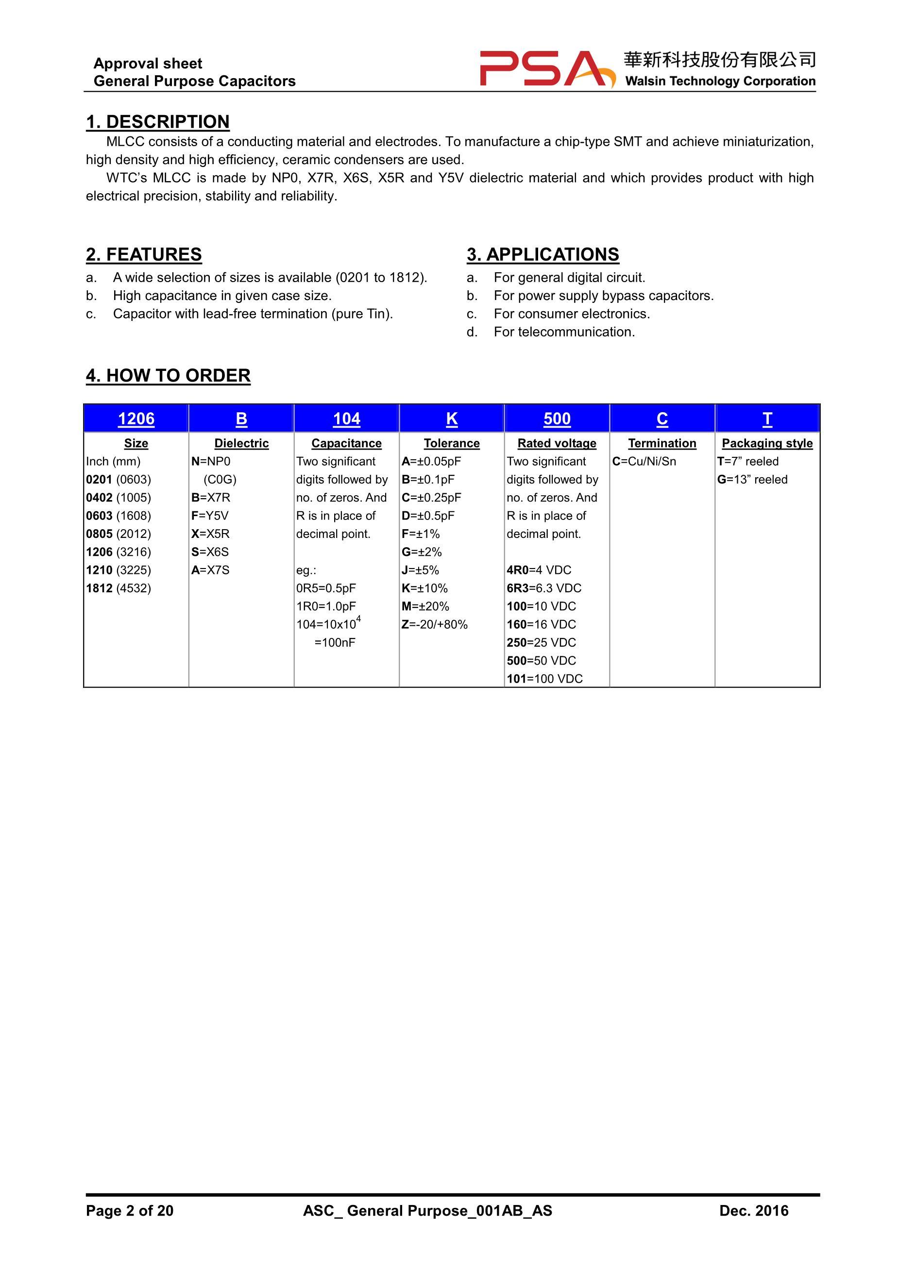1206-101's pdf picture 2