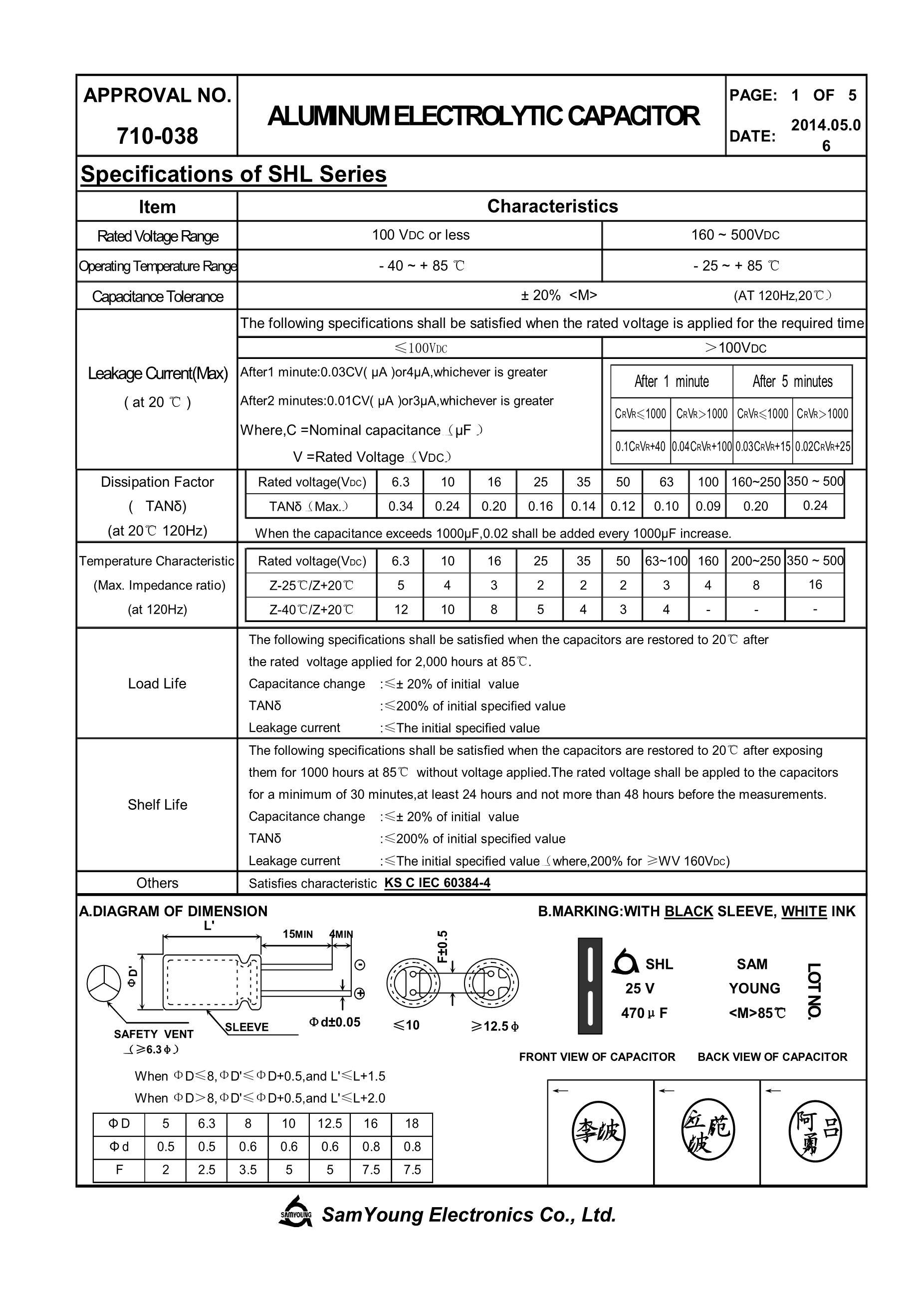 CC-MX-LD79-QTC-1's pdf picture 2