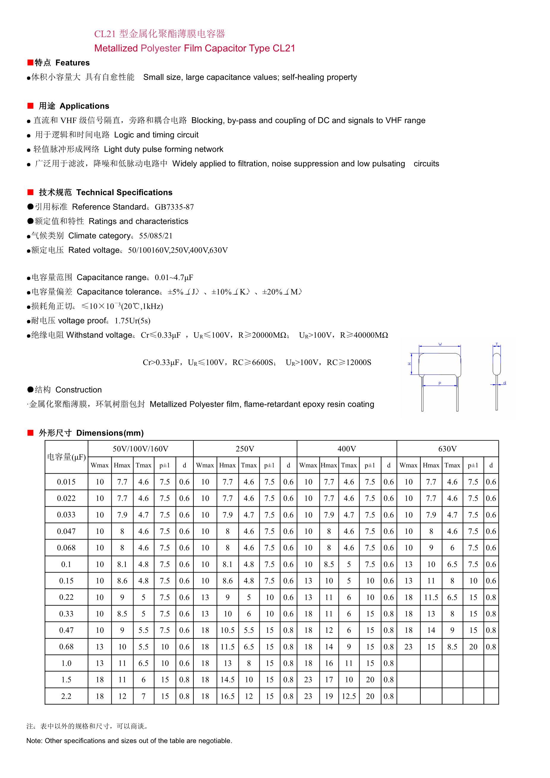 CL-181G-C-TS's pdf picture 1