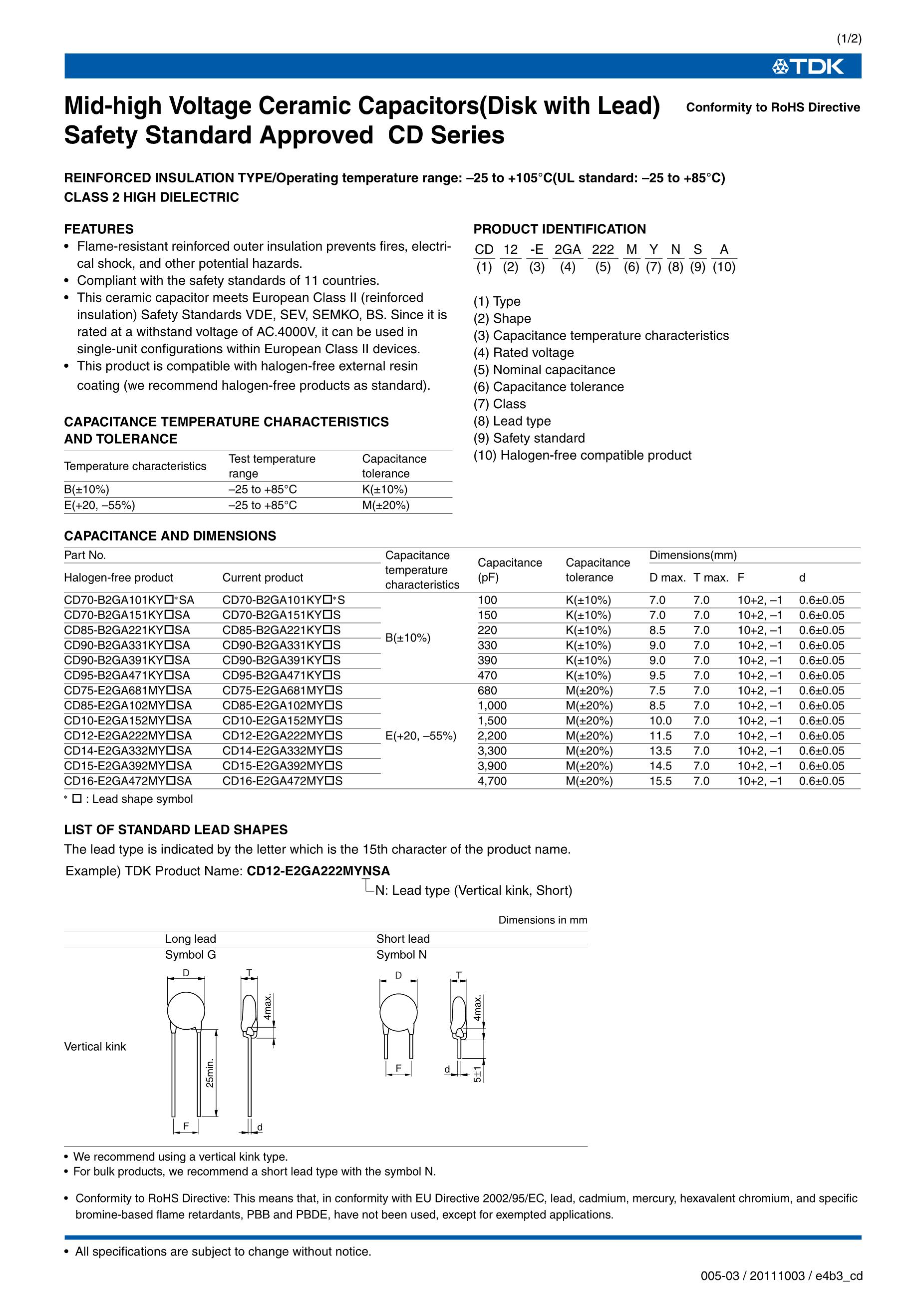 CD9088's pdf picture 2