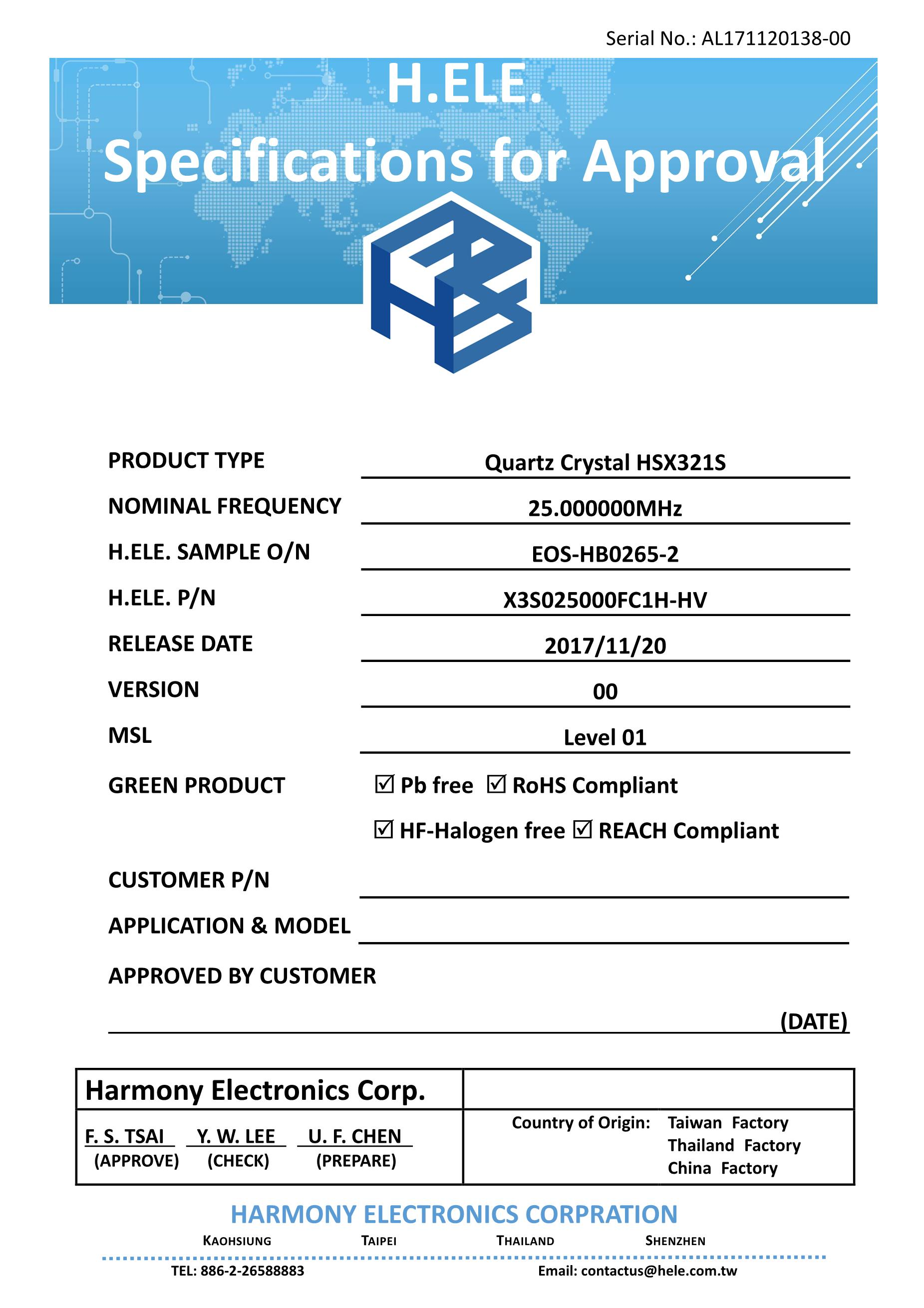 FC-135 32.7680KA-R3's pdf picture 1