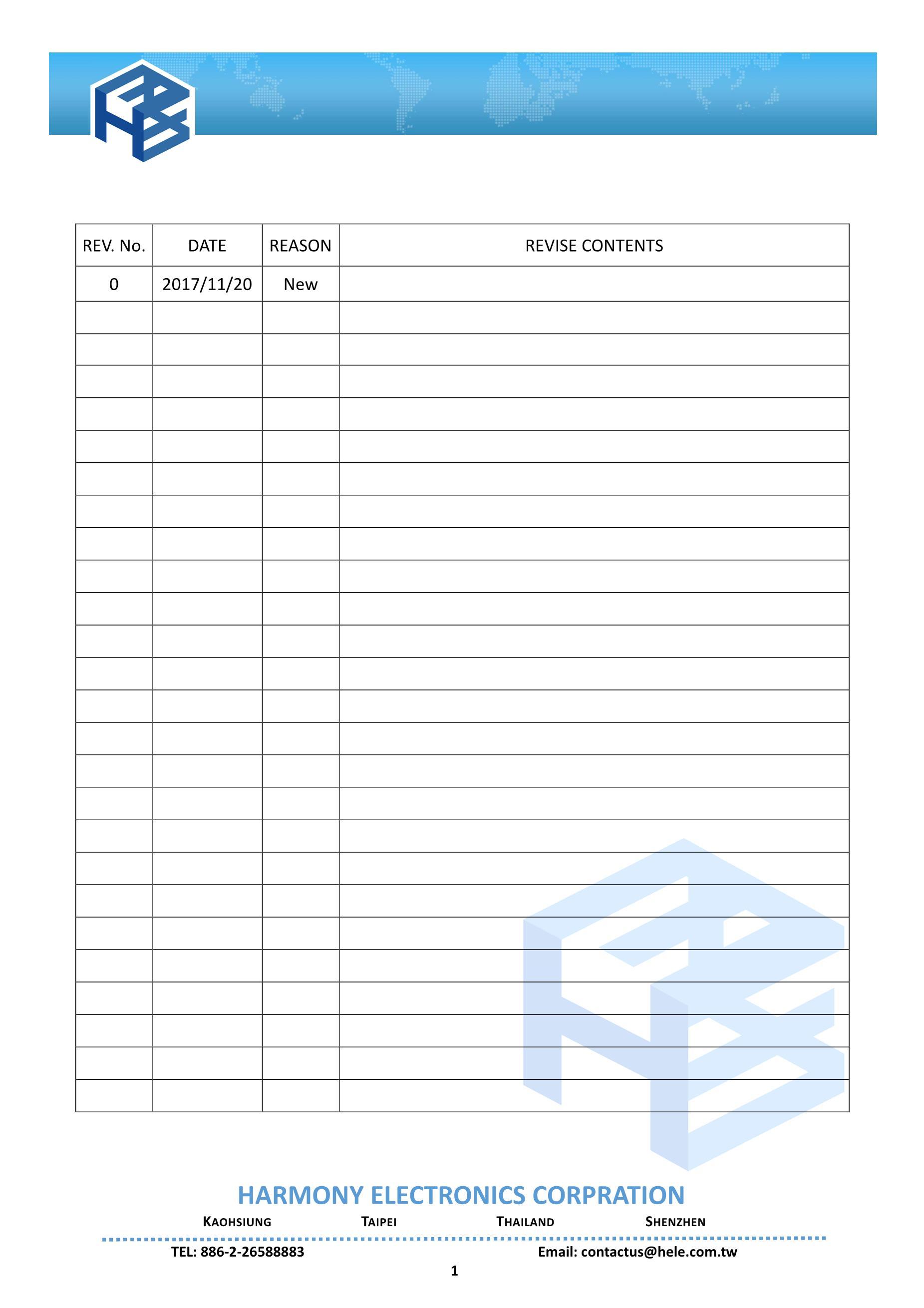 FC-135 32.7680KA-R3's pdf picture 2