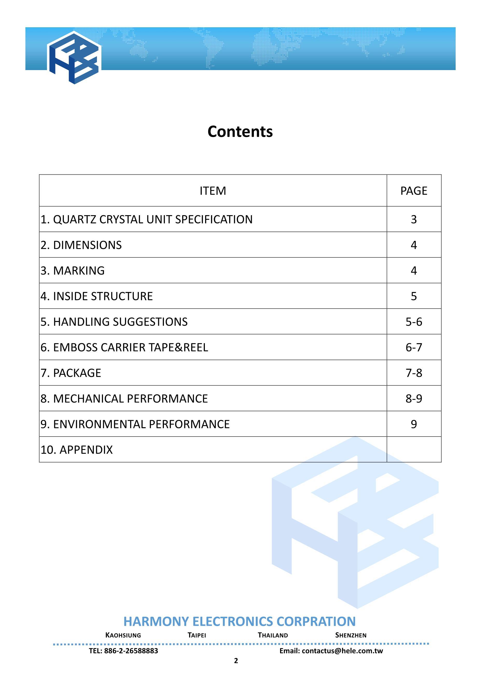 FC-135 32.7680KA-R3's pdf picture 3