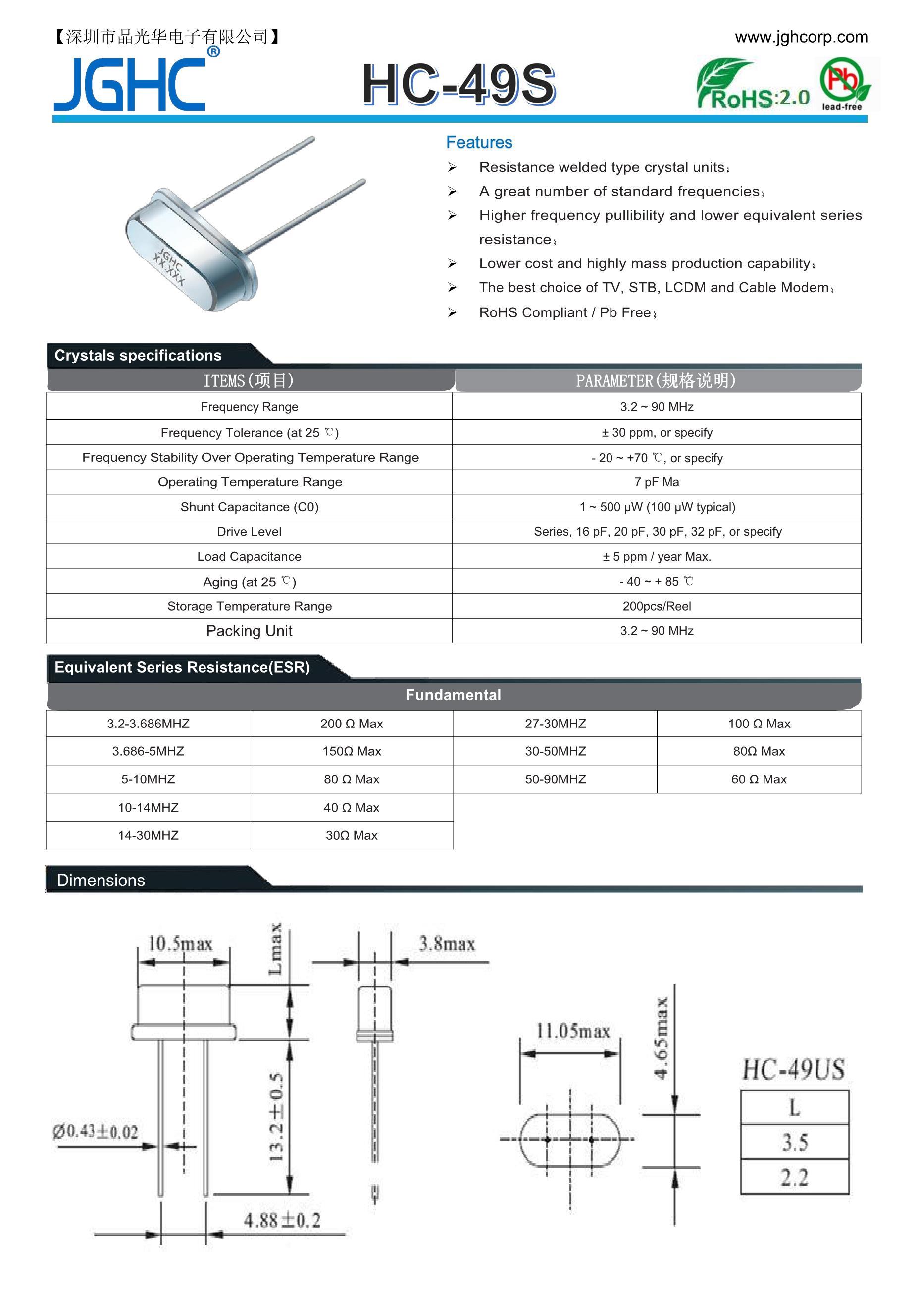 SAC-023A's pdf picture 1