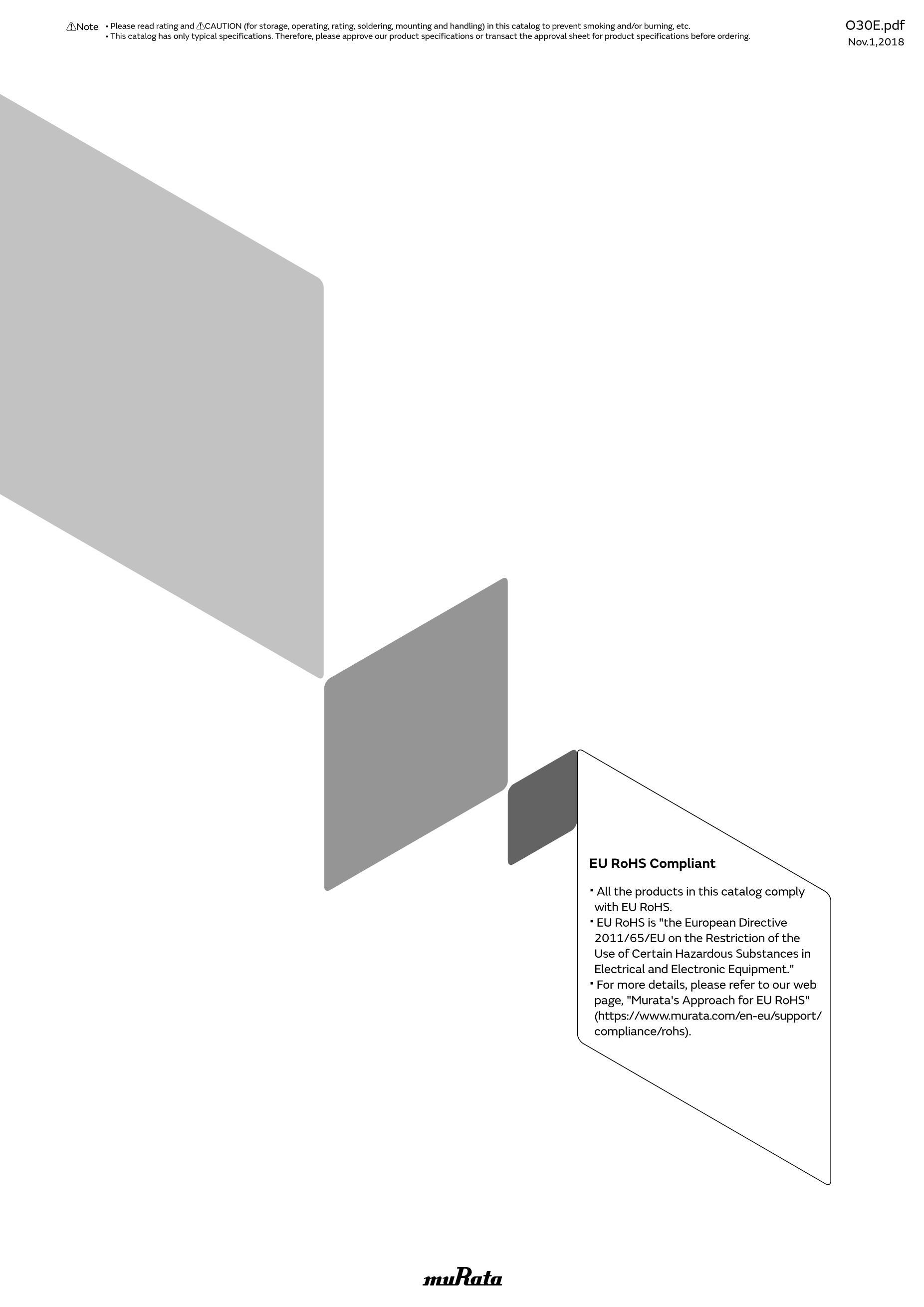 843022AGLFT's pdf picture 2