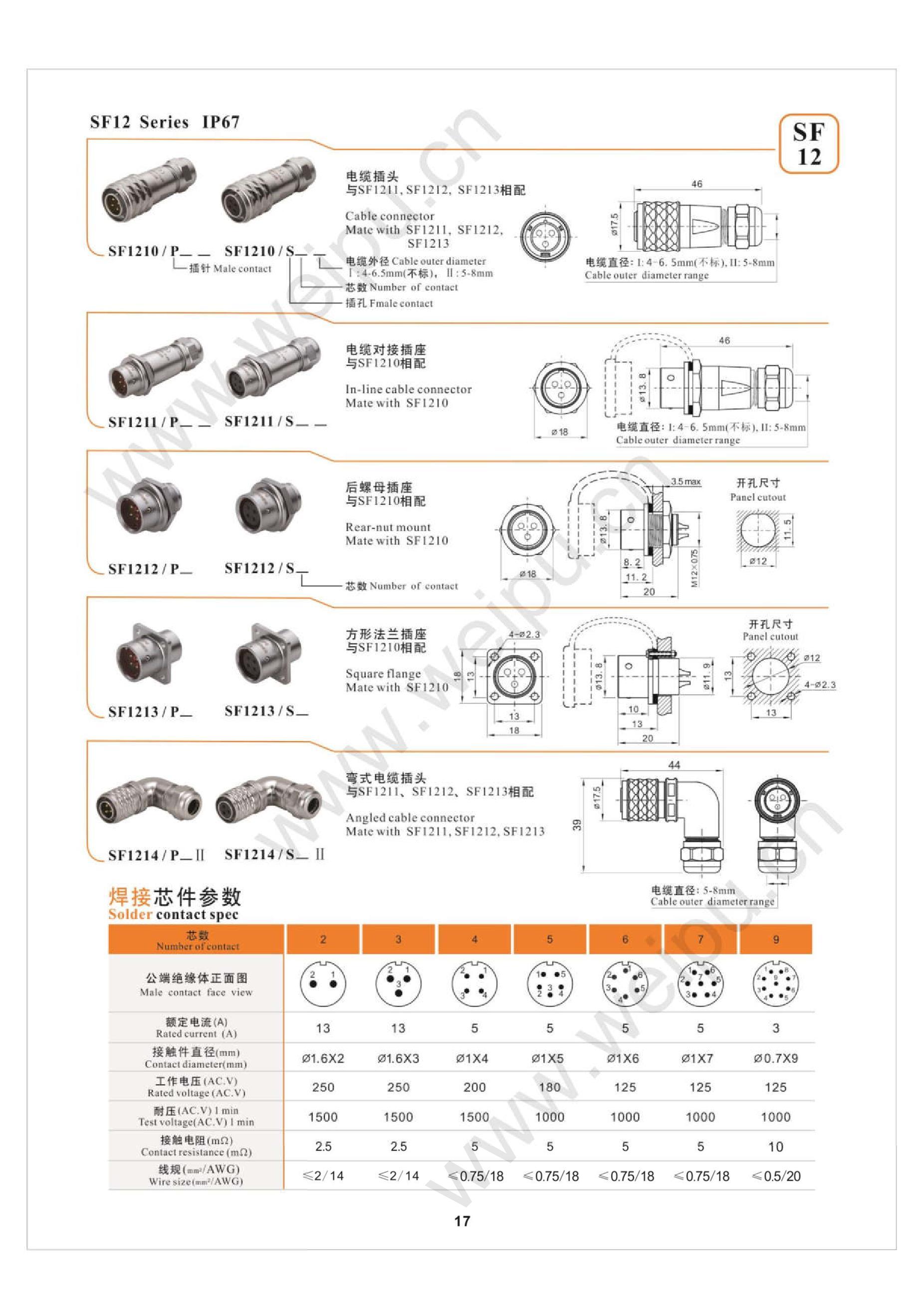A-S273 C63's pdf picture 1
