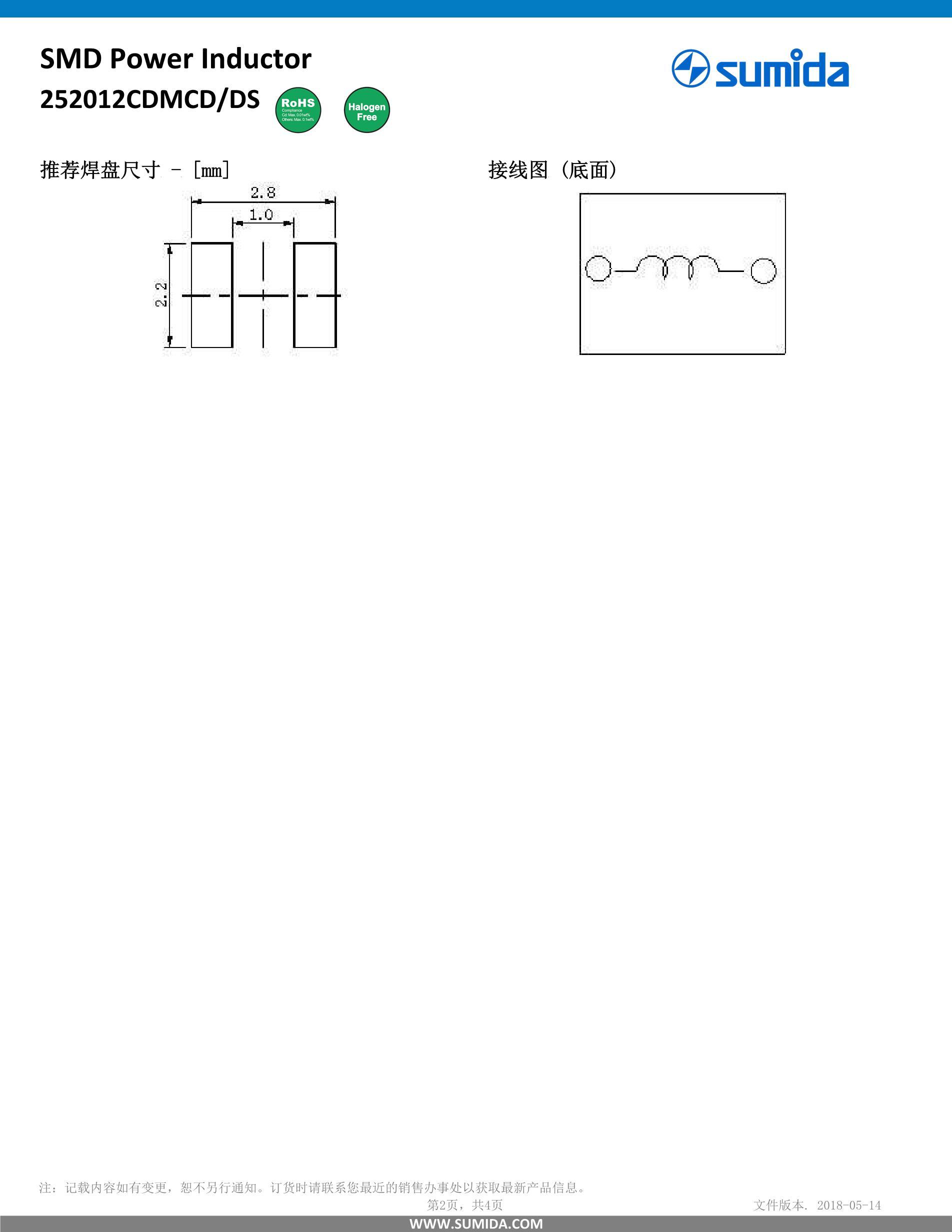 MC-1443E's pdf picture 2