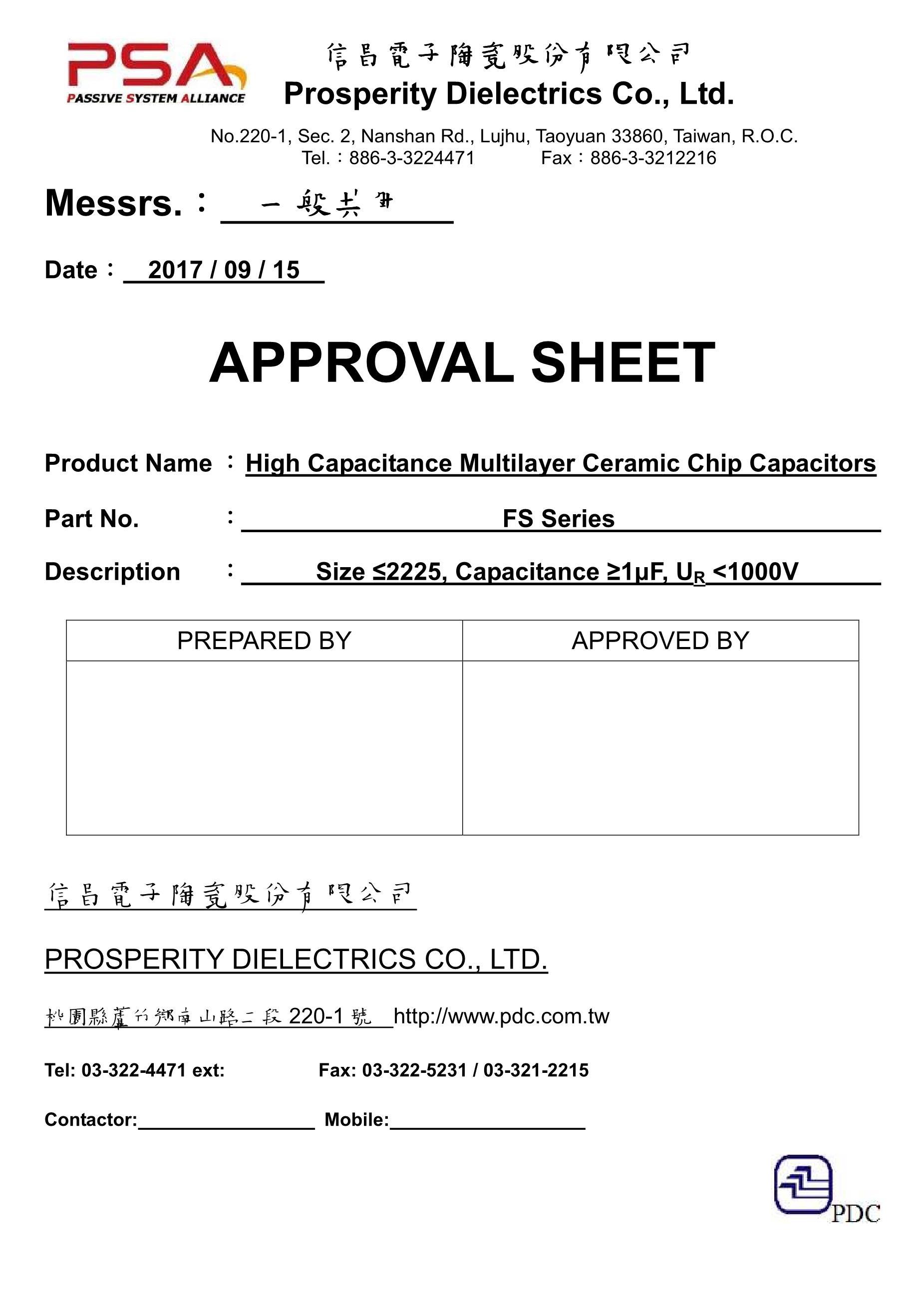 101-0561's pdf picture 1