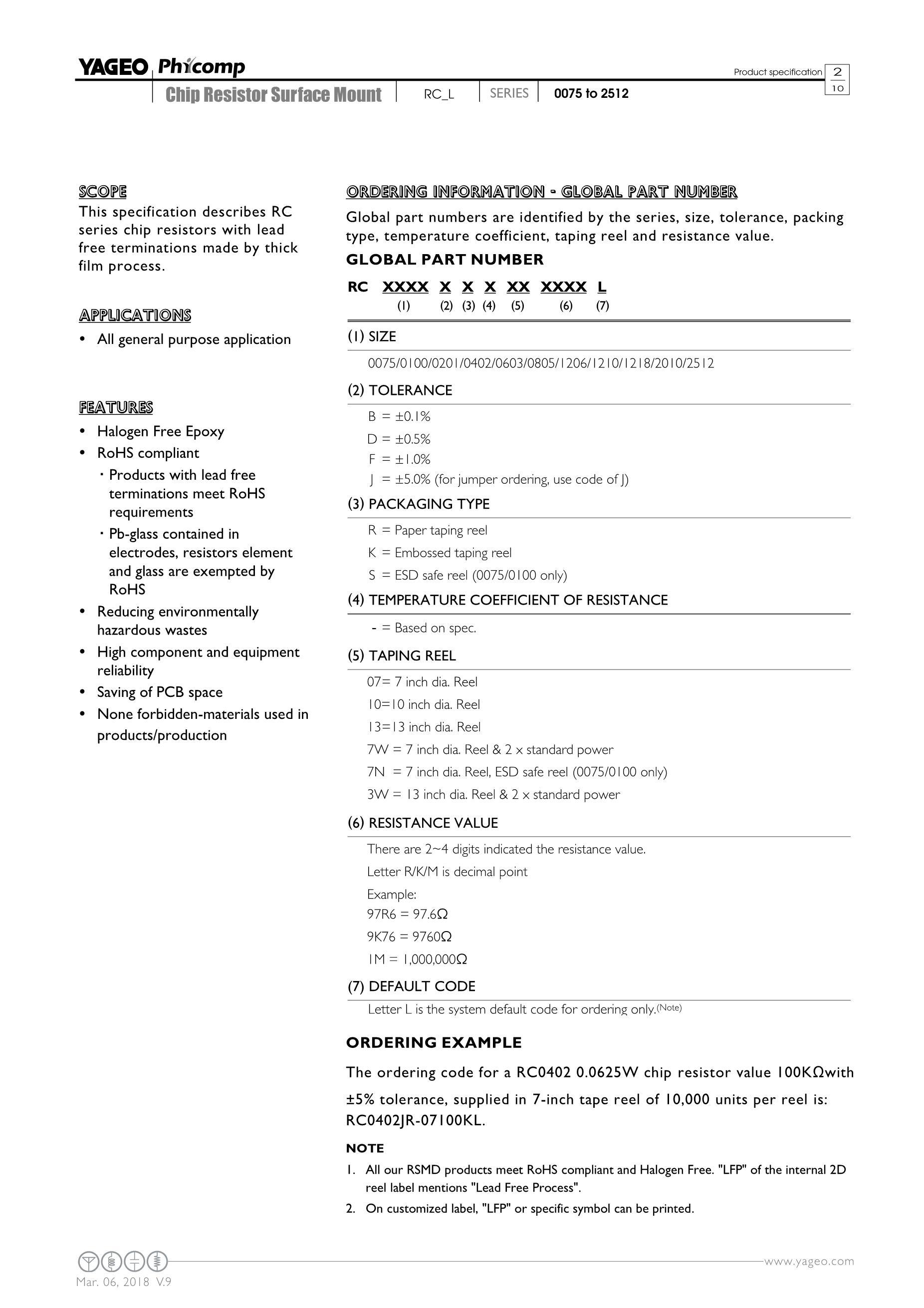 FR-A740-5.5K-CHT's pdf picture 2