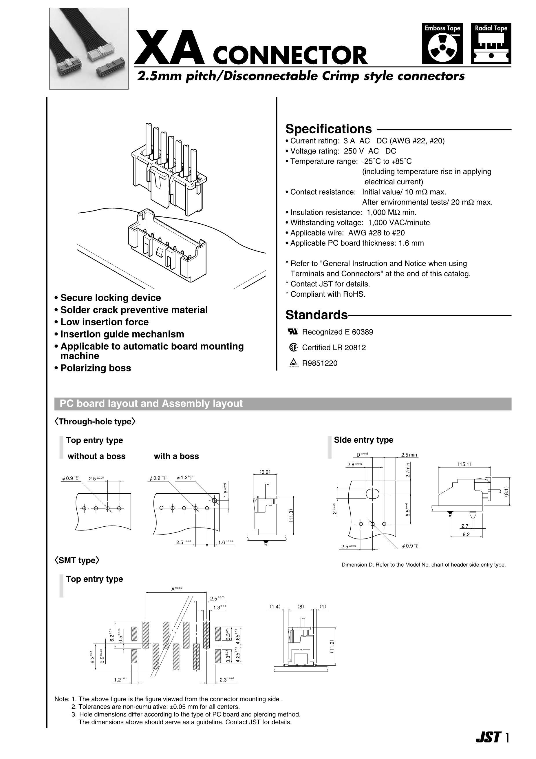 S03B888N3R's pdf picture 1