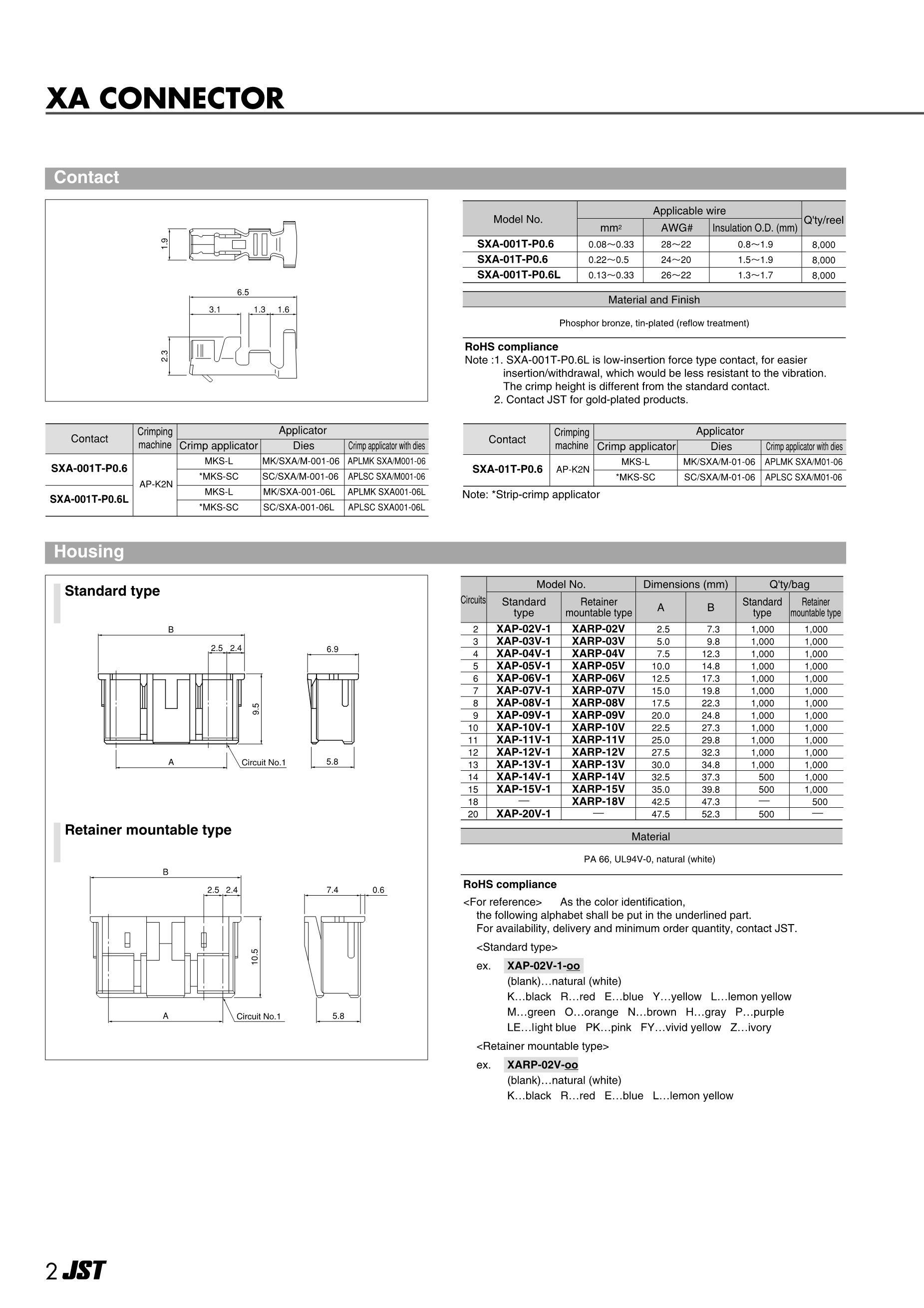 S03B888N3R's pdf picture 2