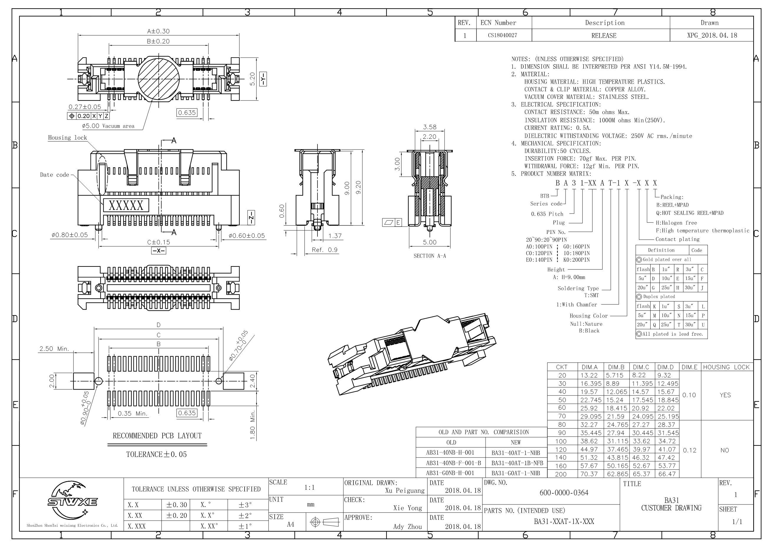 BA3121F-E2's pdf picture 1