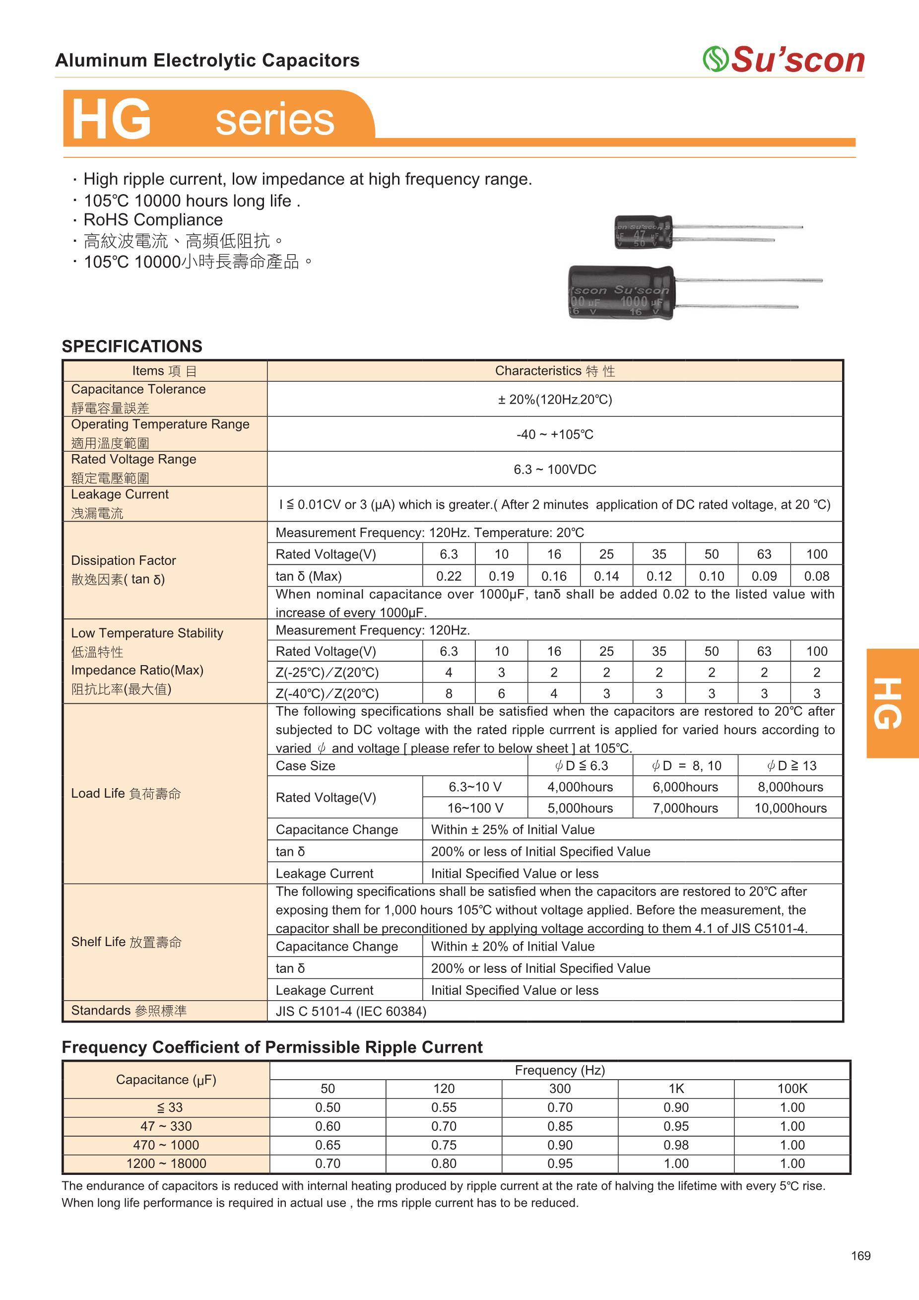 HG-MR13JD's pdf picture 1