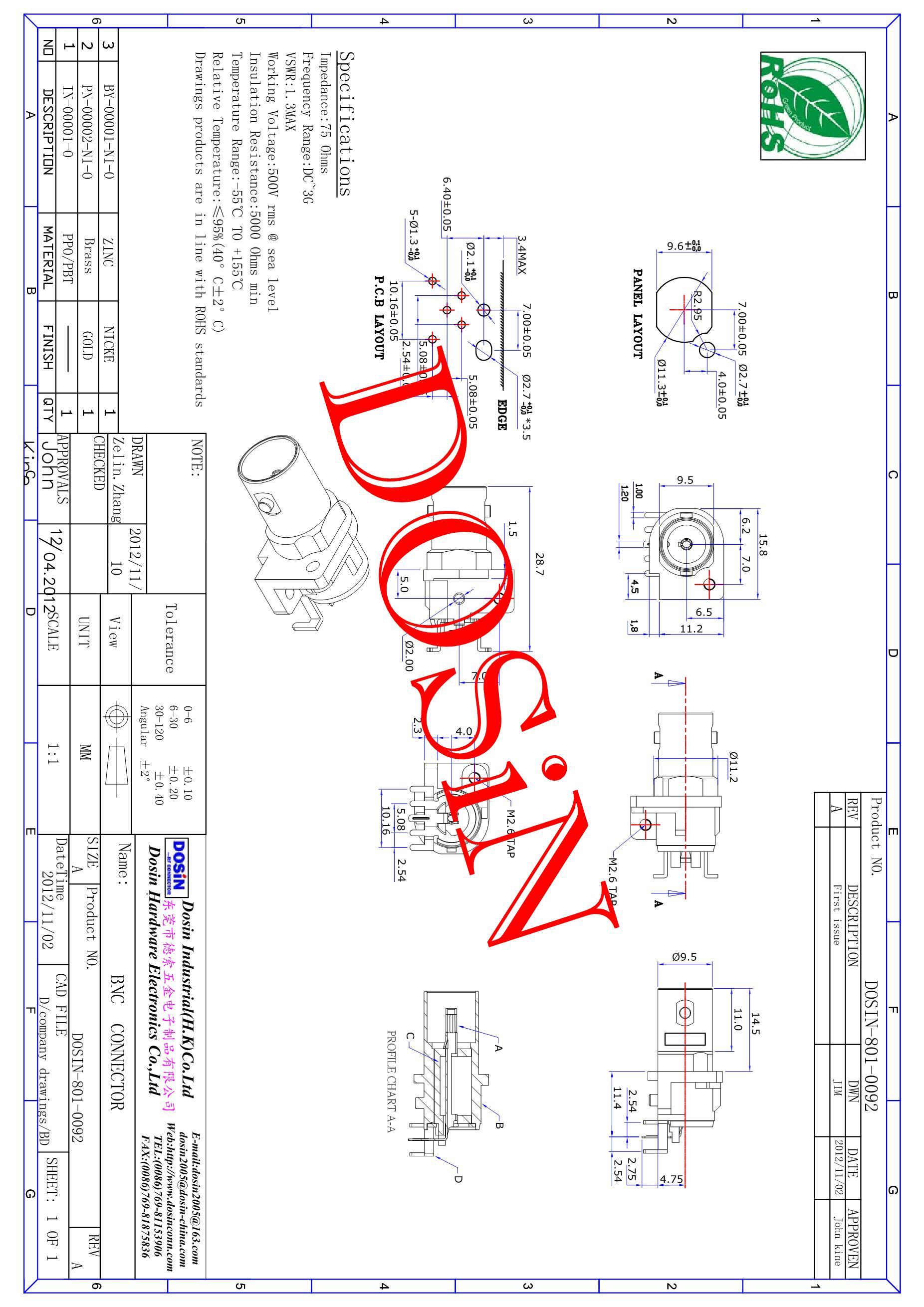 0092FB's pdf picture 1