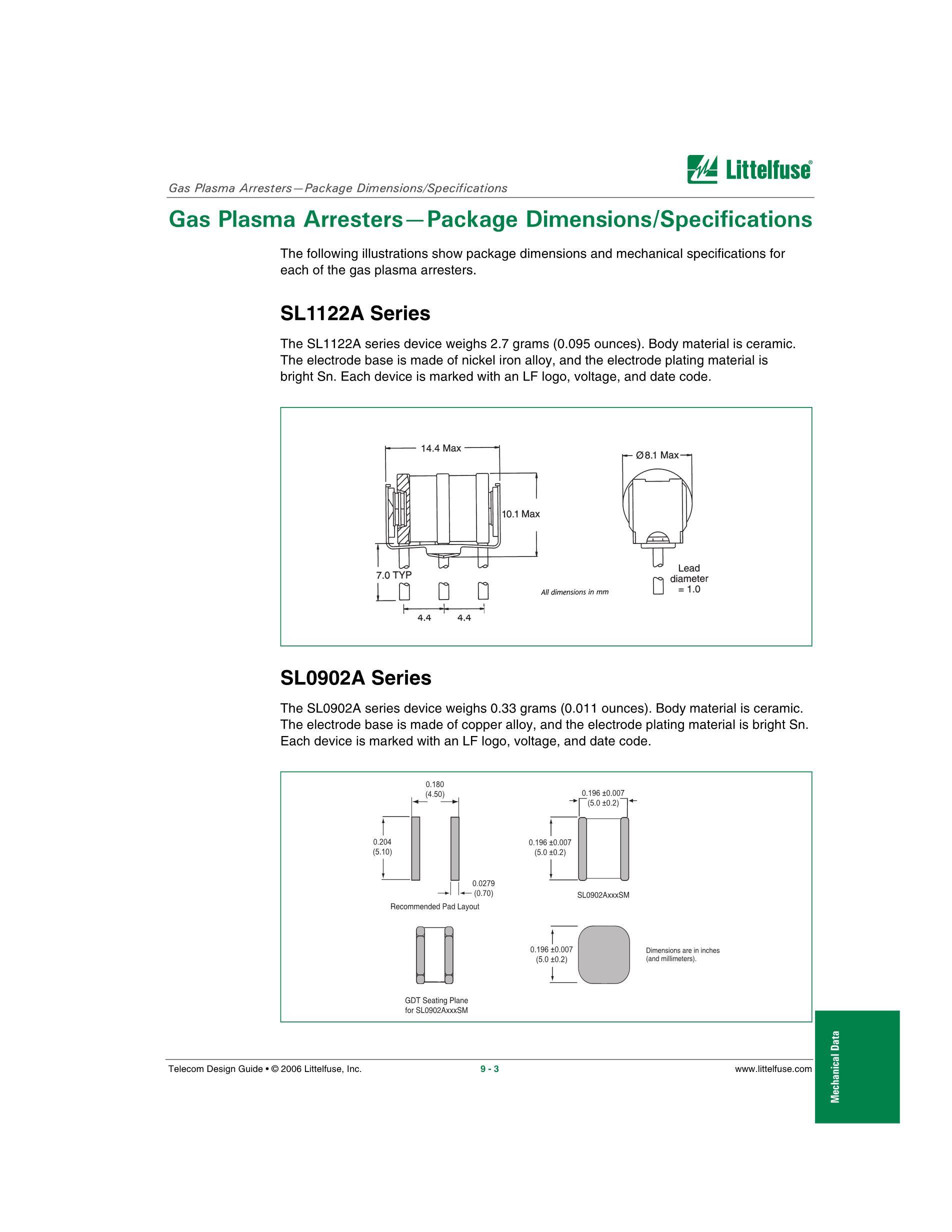 P350A's pdf picture 3
