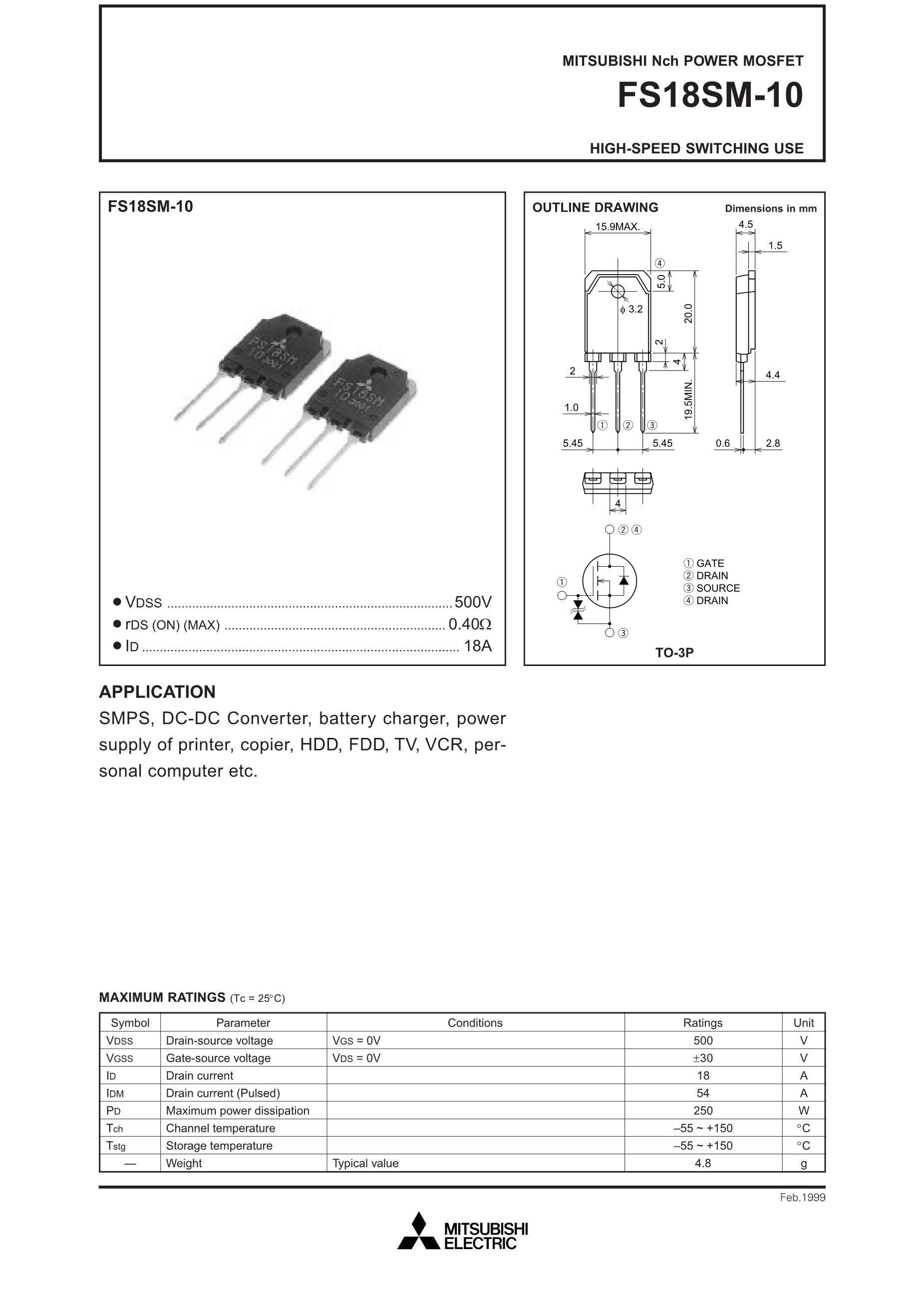 SM-A-858303's pdf picture 1