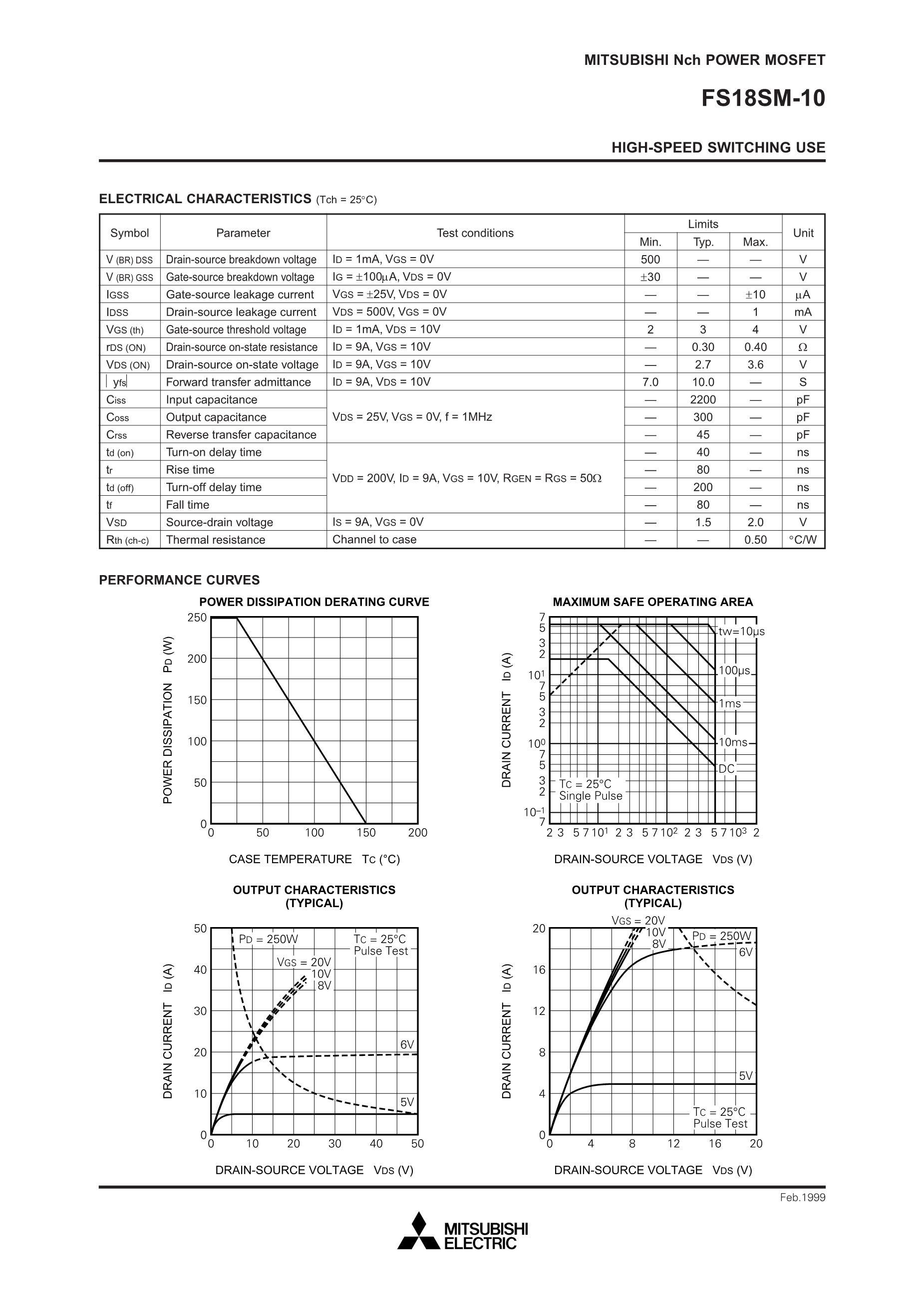 SM-A-858303's pdf picture 2