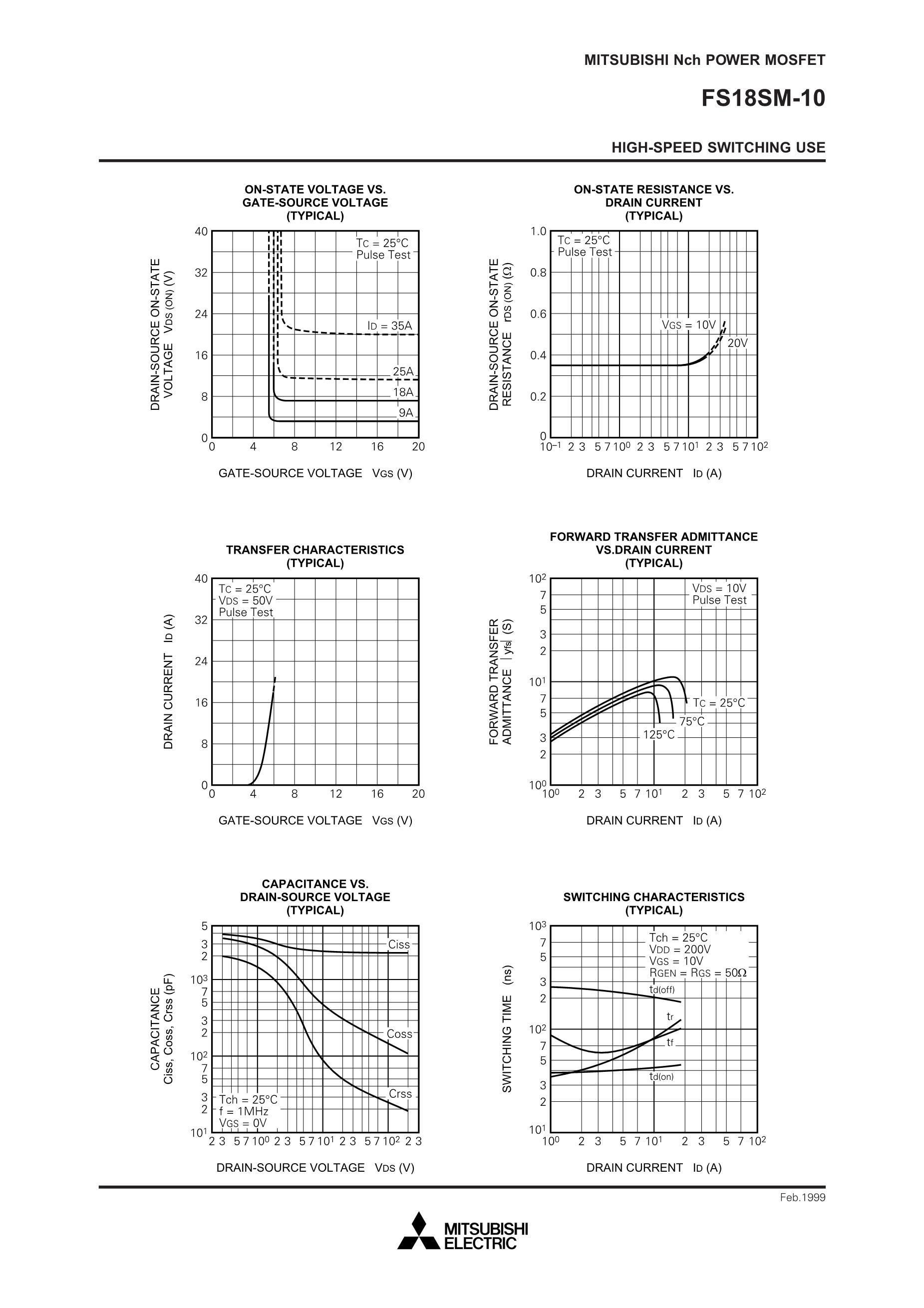 SM-A-858303's pdf picture 3