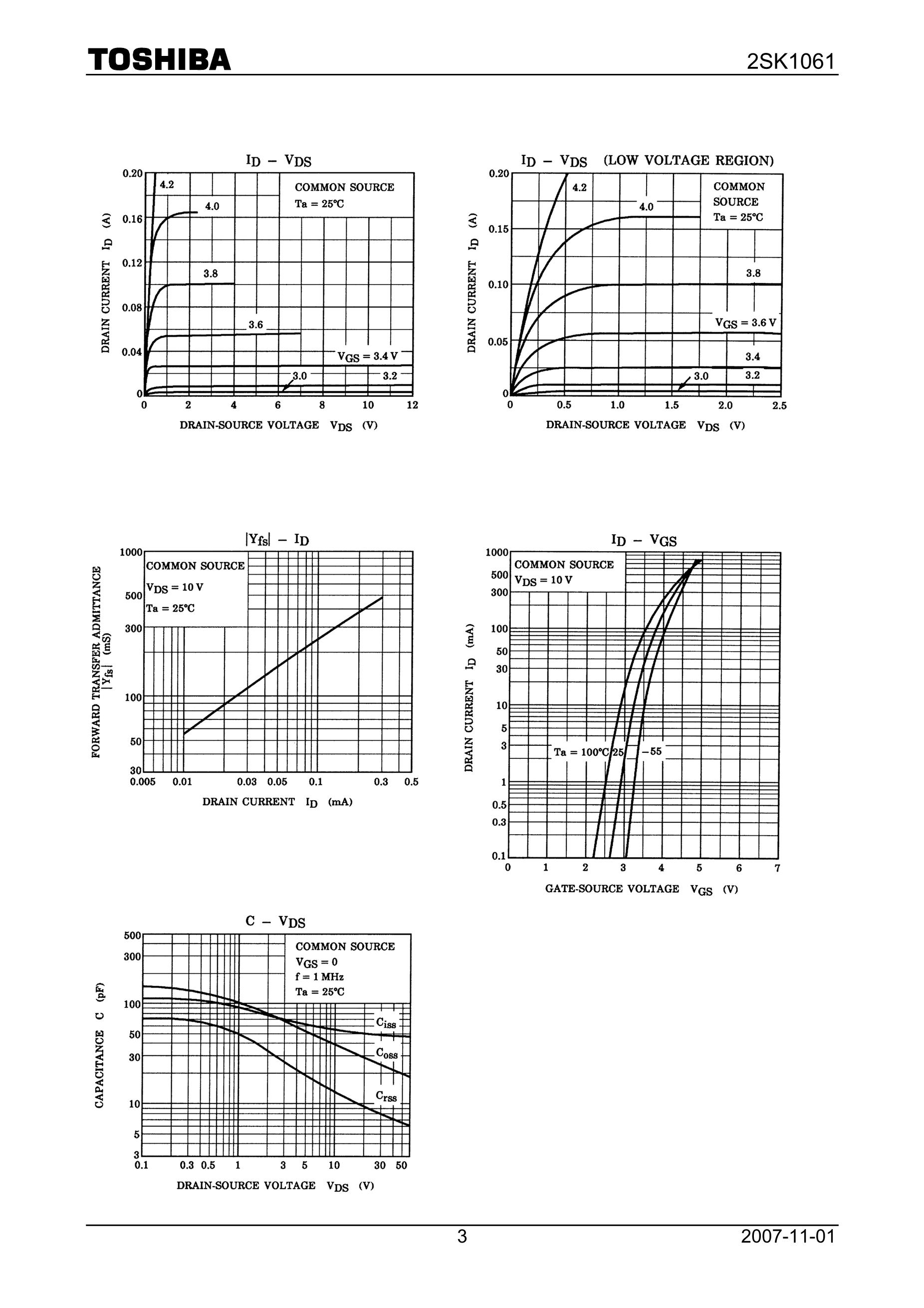 2SK157XC-01/XC's pdf picture 3