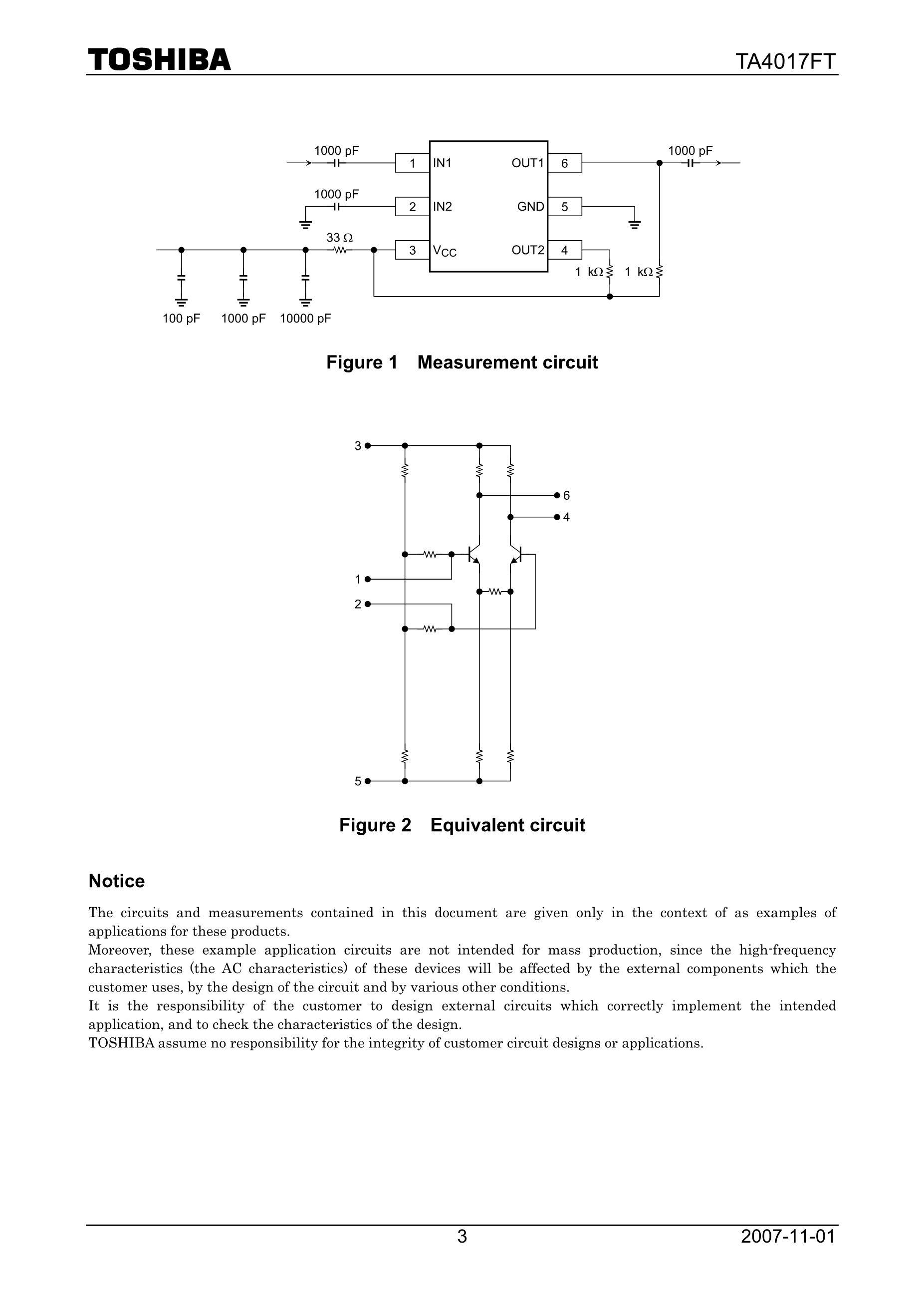 TA4008F(UC)'s pdf picture 3