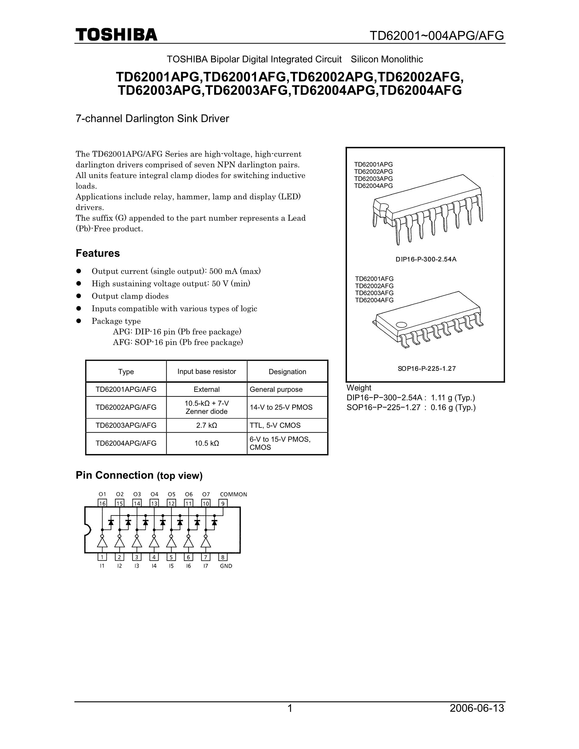 TD62786's pdf picture 1