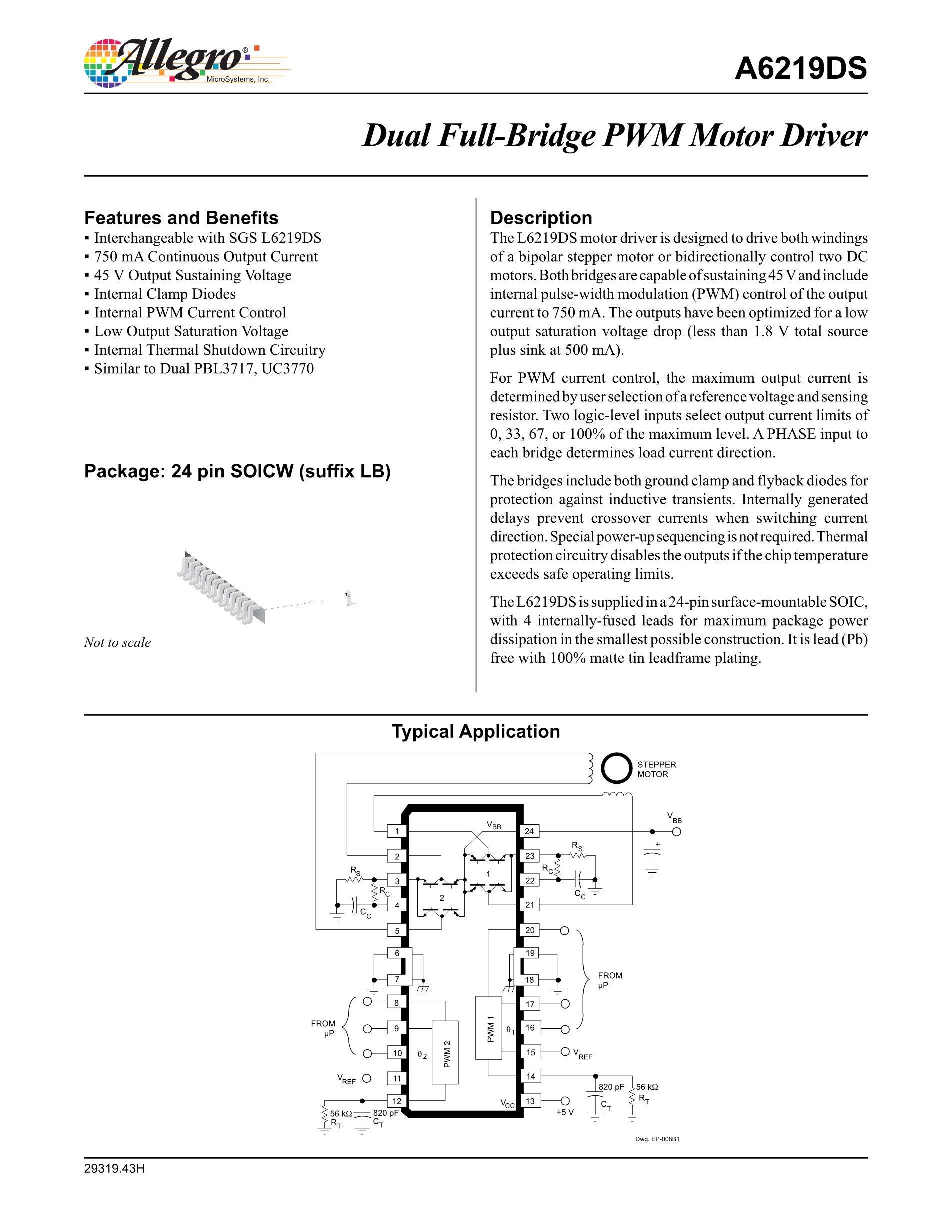 L6219R's pdf picture 1