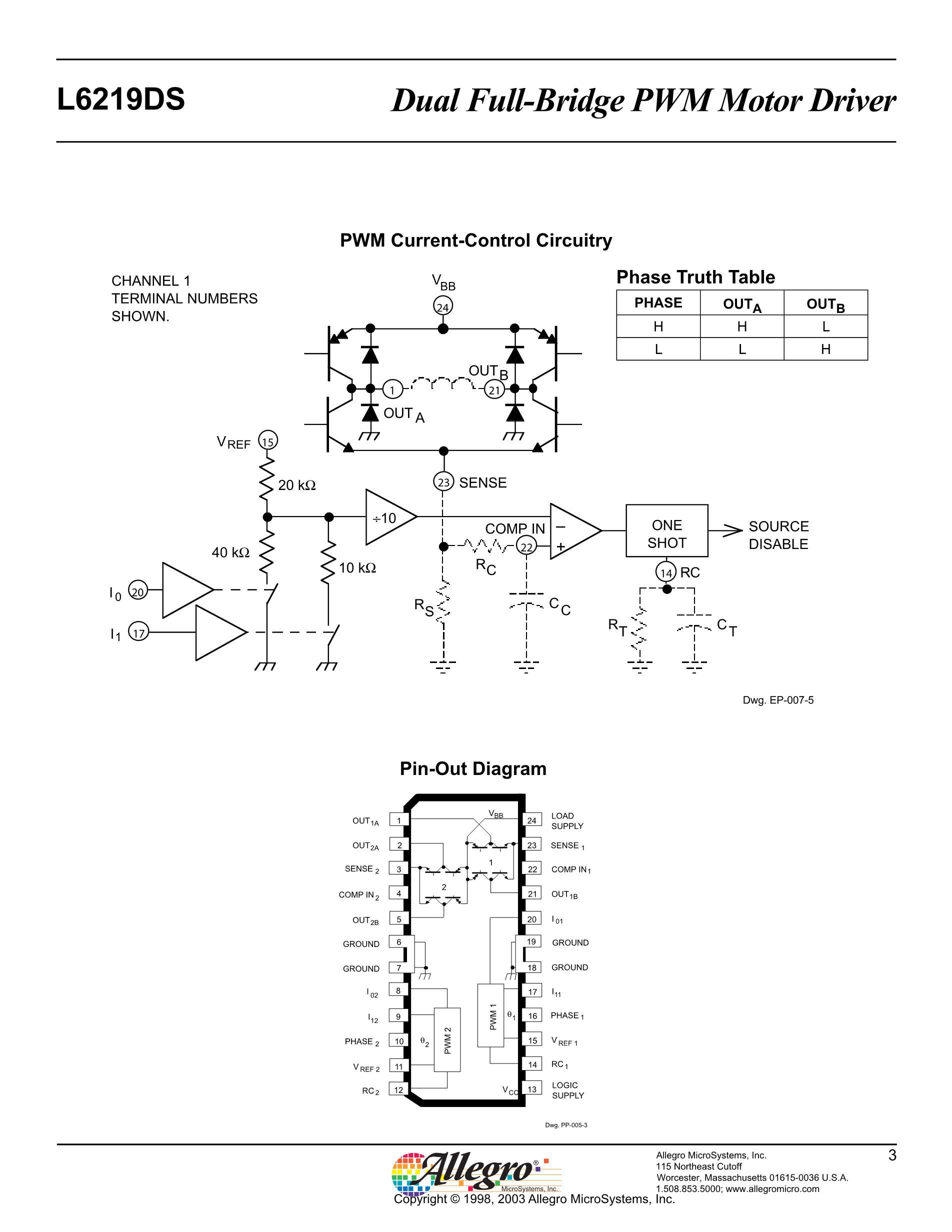 L6219R's pdf picture 3