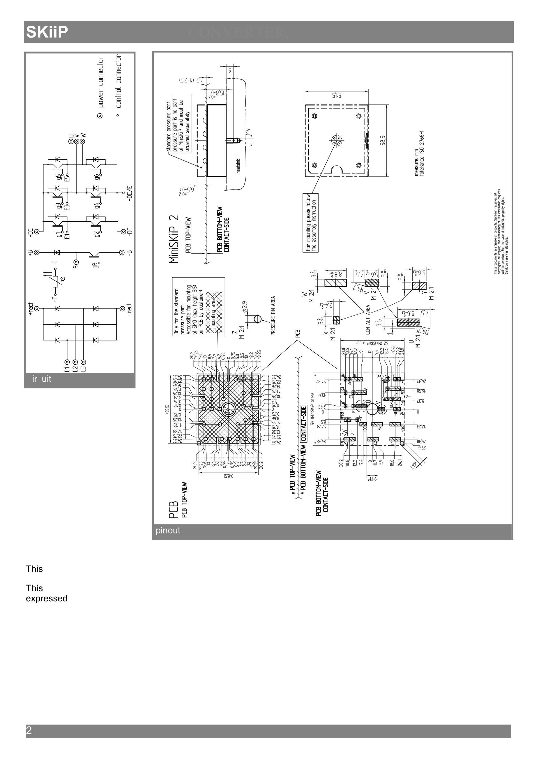 SKIIP23NAB12T4V1's pdf picture 2