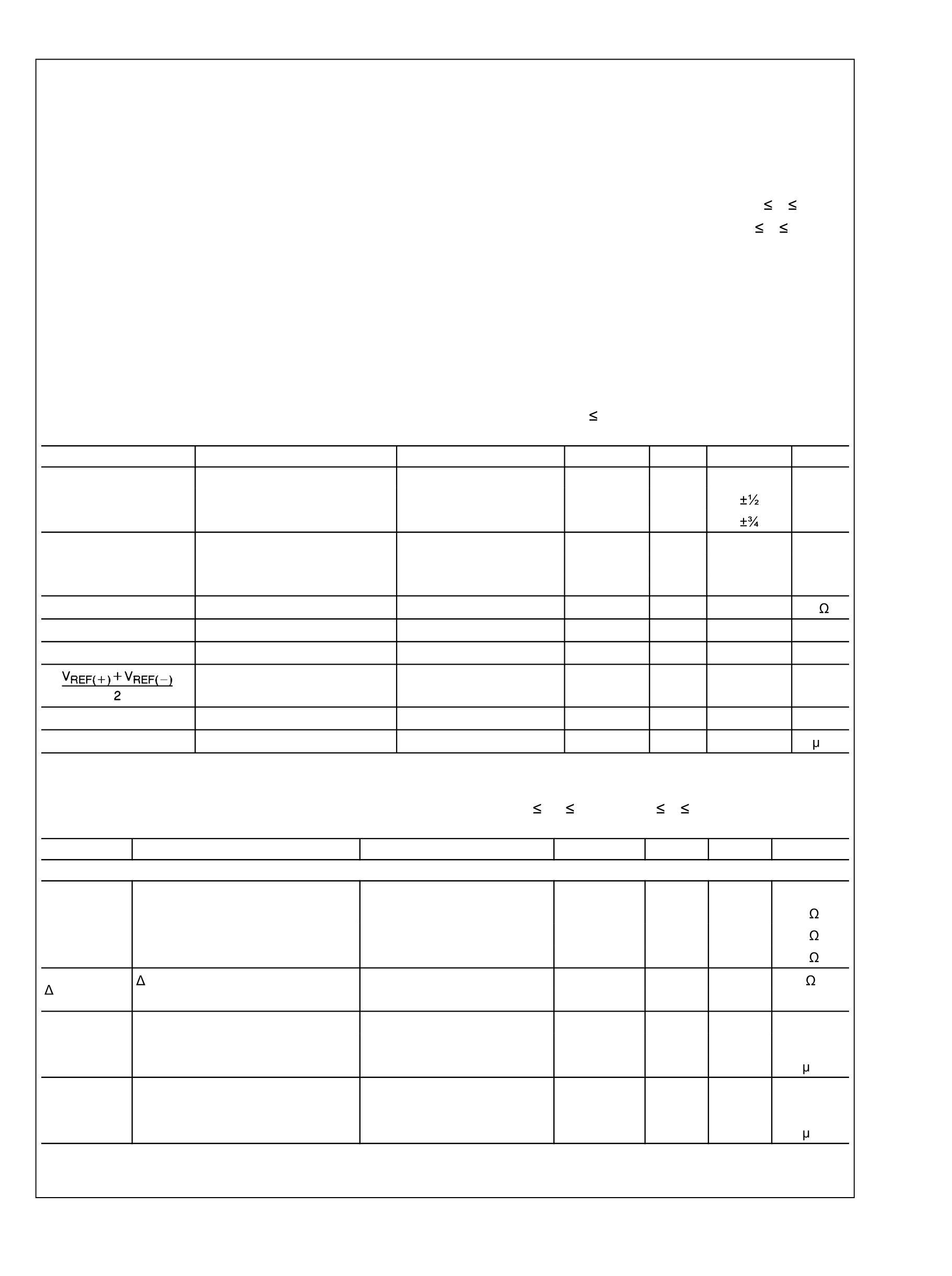 CCN-4805SF's pdf picture 3